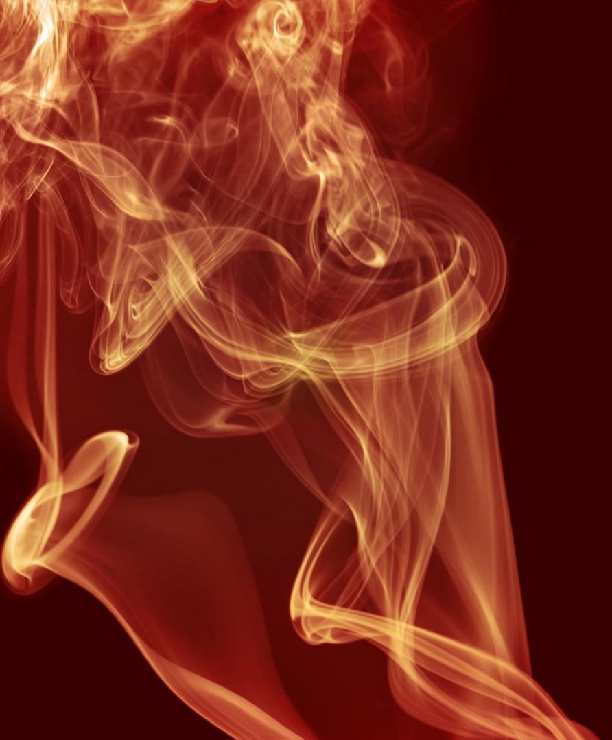 smoke, Magic, Meditation, Isolated, Image, HQ Photo