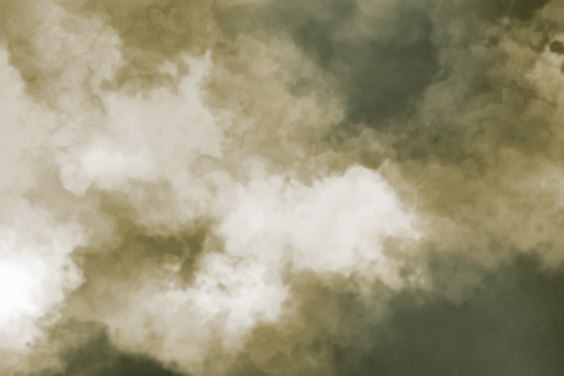 Free photo: Smoke Background - Smooth, Smoke, Smell - Free ...