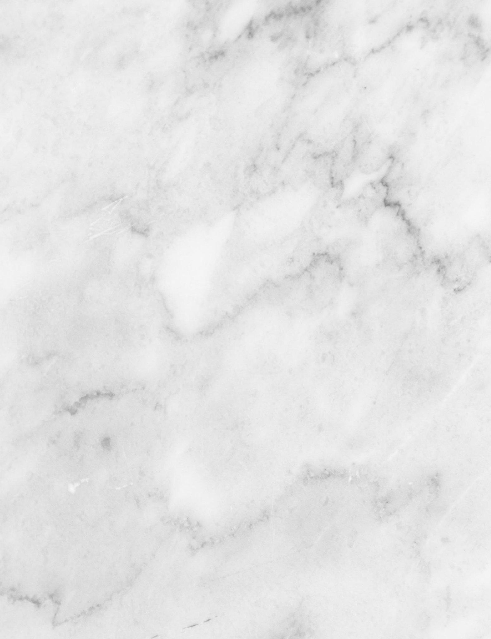White Smoke Marble White Gray Texture Photography Backdrop ...