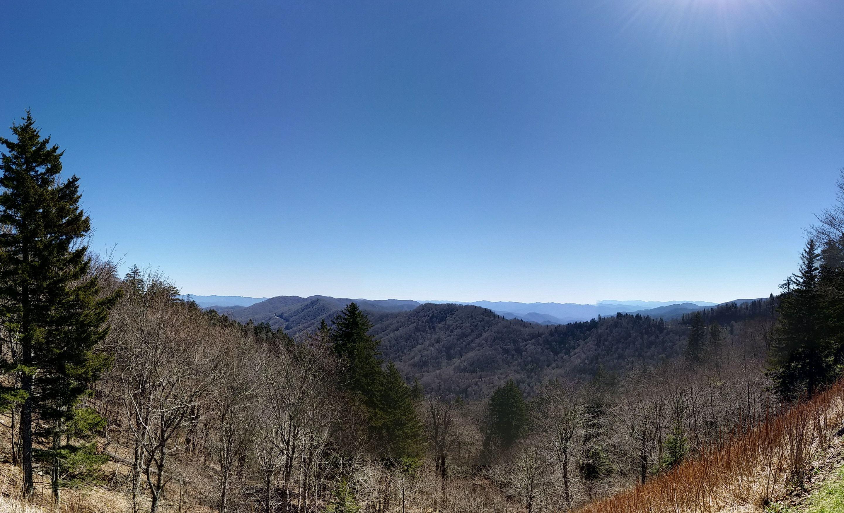 File:Great-Smoky-Mountains Panorama.jpg - Wikimedia Commons