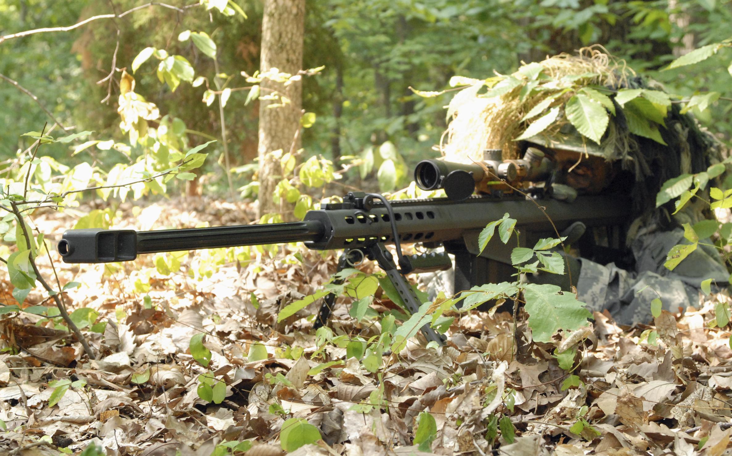 Sniper - Wikipedia