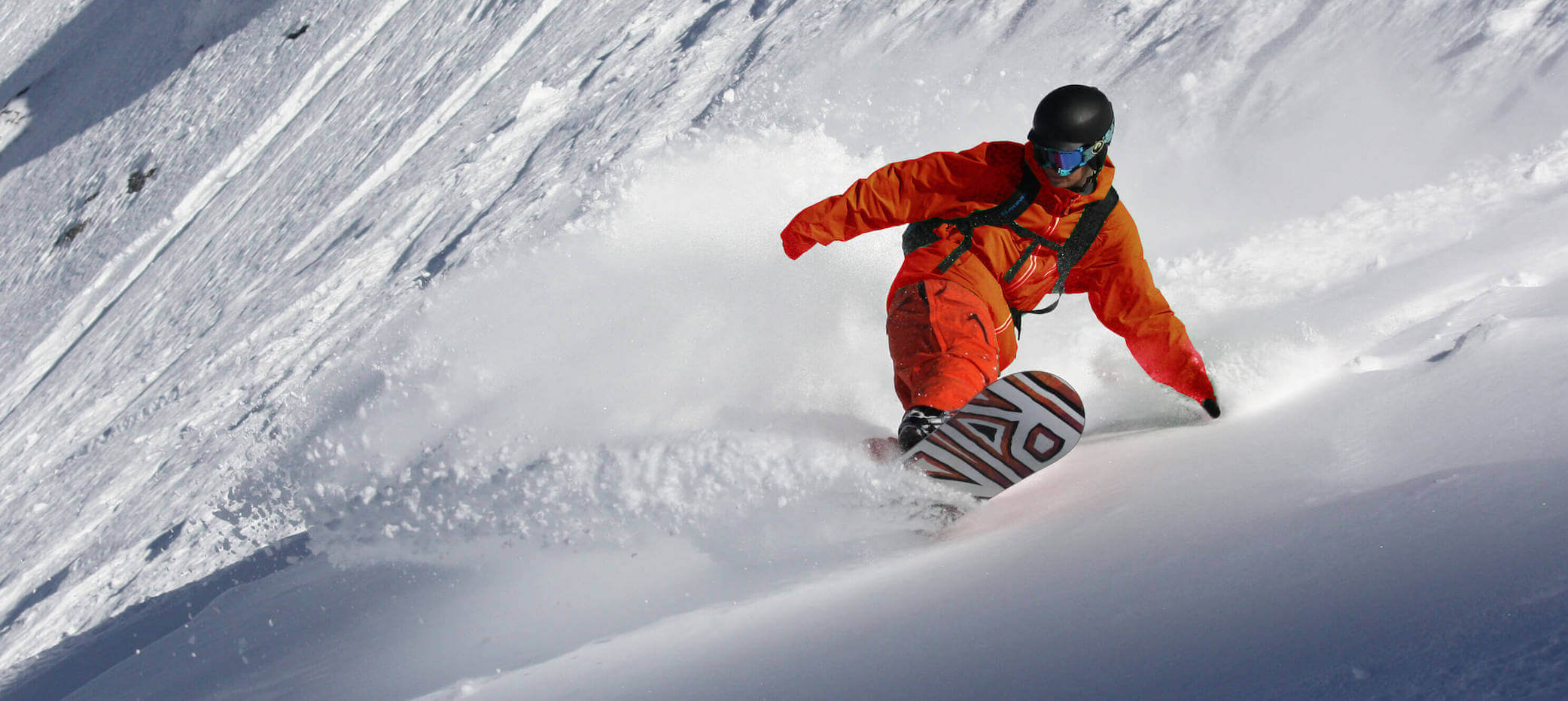 Onyx Snowboard School - Morzine, Avoriaz, Les Gets and throughout the UK