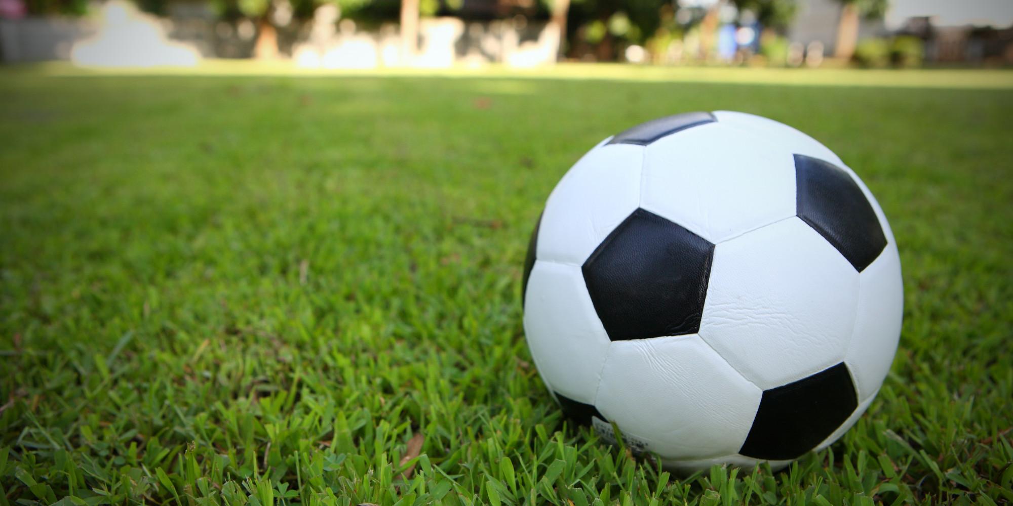 Score For The Cure 3v3 Soccer Tournament - UVM Bored
