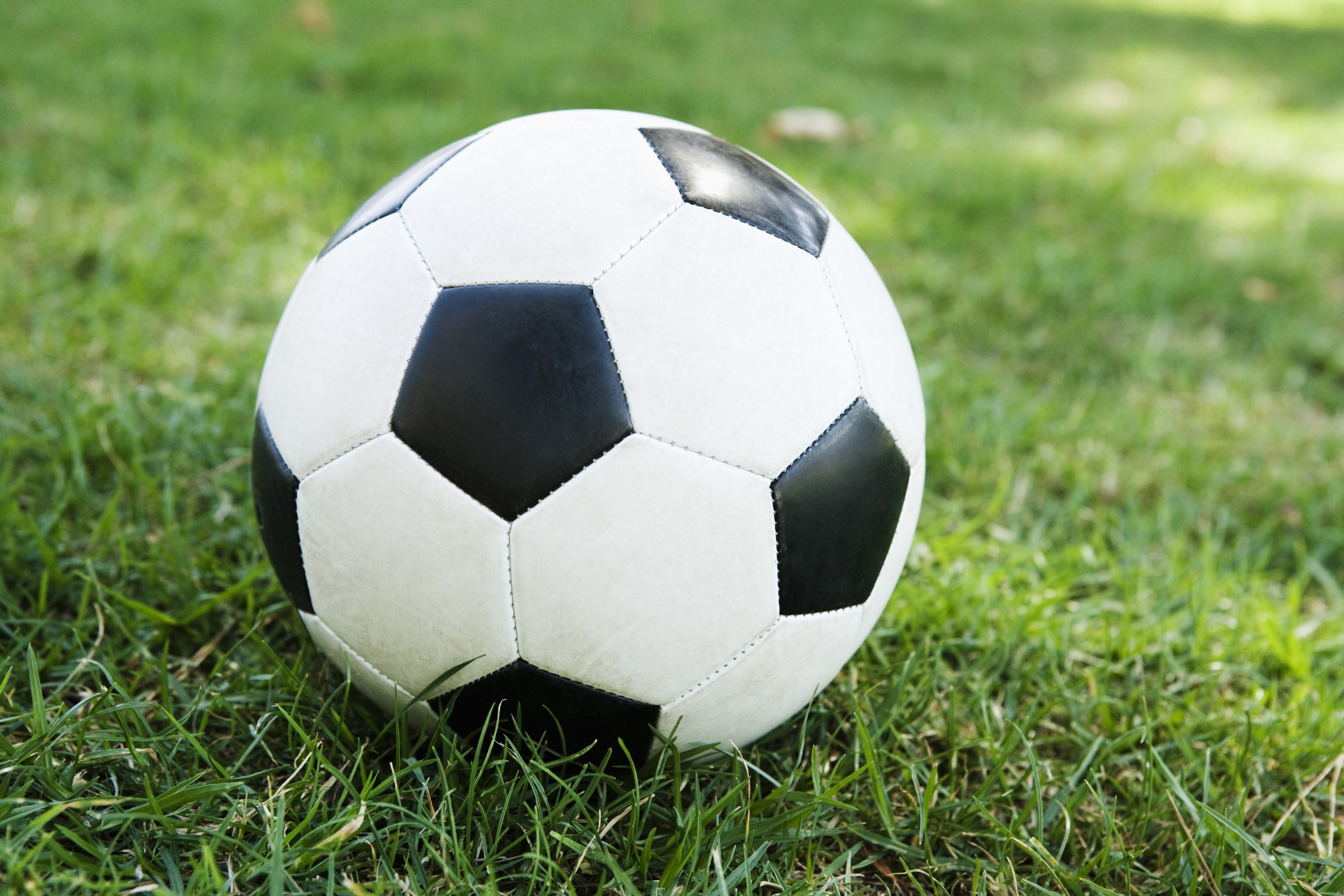 10 Reasons Why Your Soccer Team Should Create Fundraiser Calendars