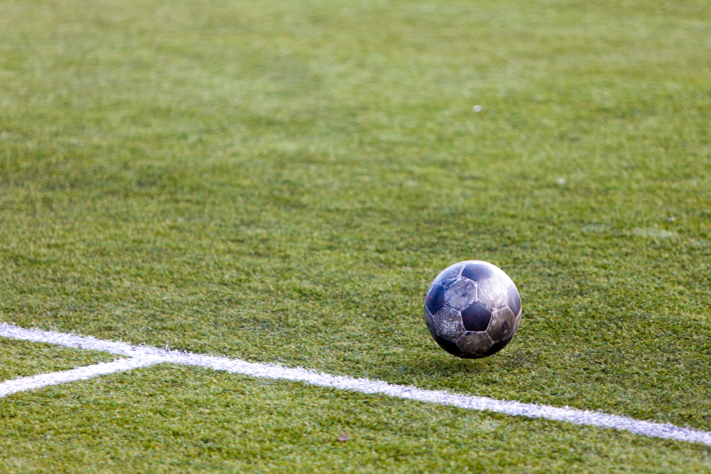Soccer, Activity, Games, Line, Leisure, HQ Photo