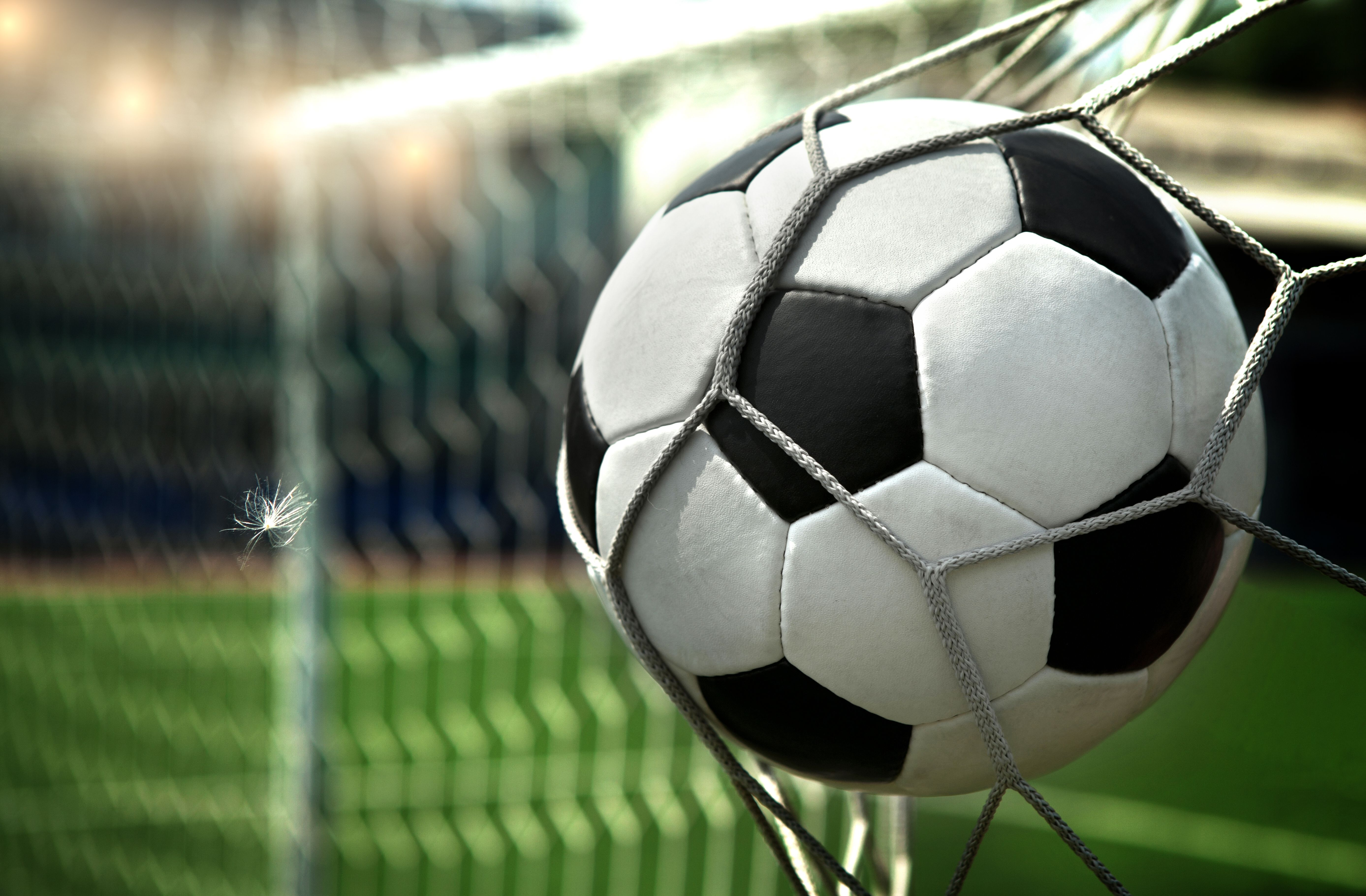 HS Boys Soccer: Late goals hurt Oneonta in 3-2 state loss | Elmira