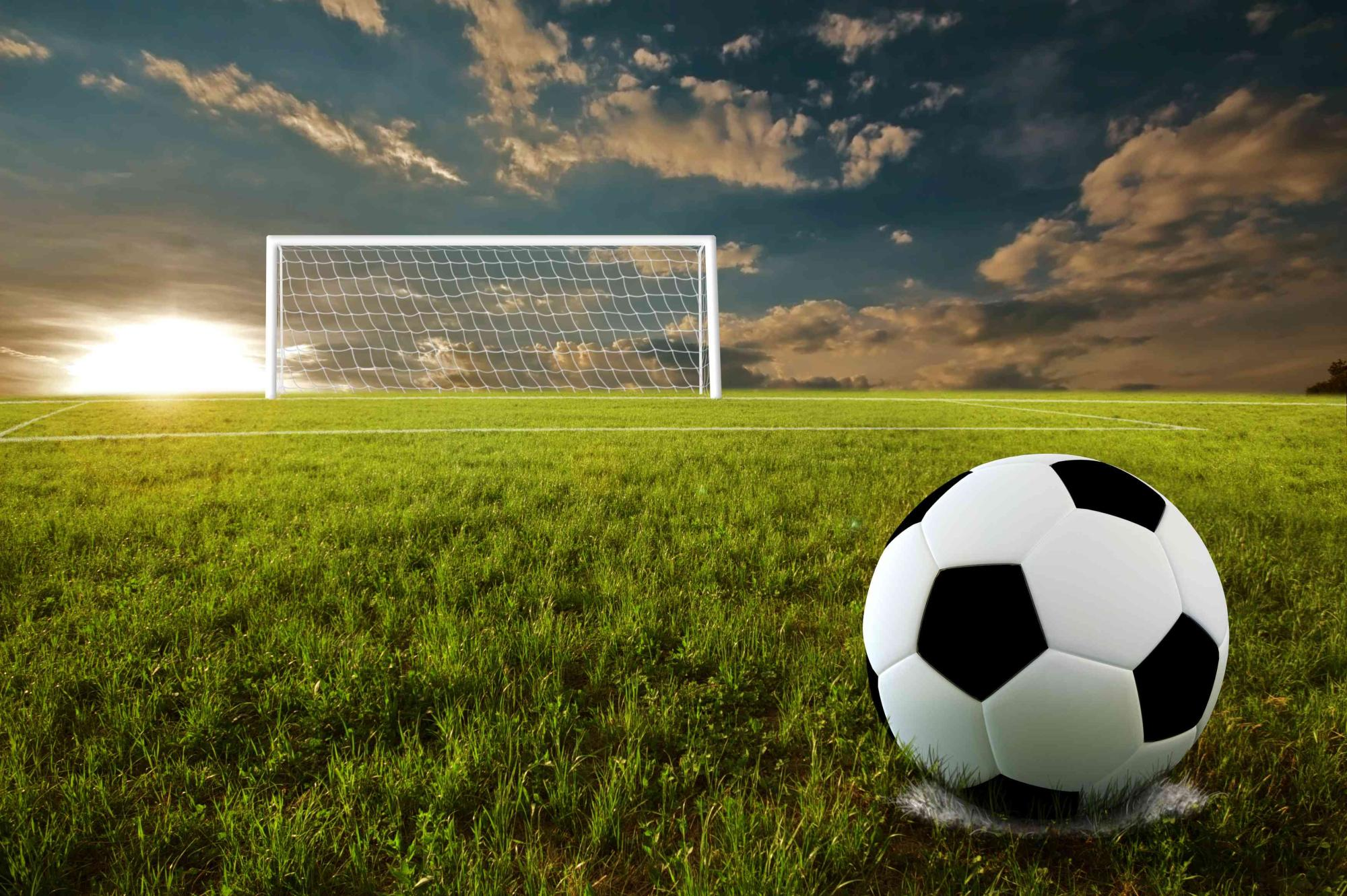 Soccer Coaching, Youth Soccer Training, Soccer Camps- Ozone Park, NY