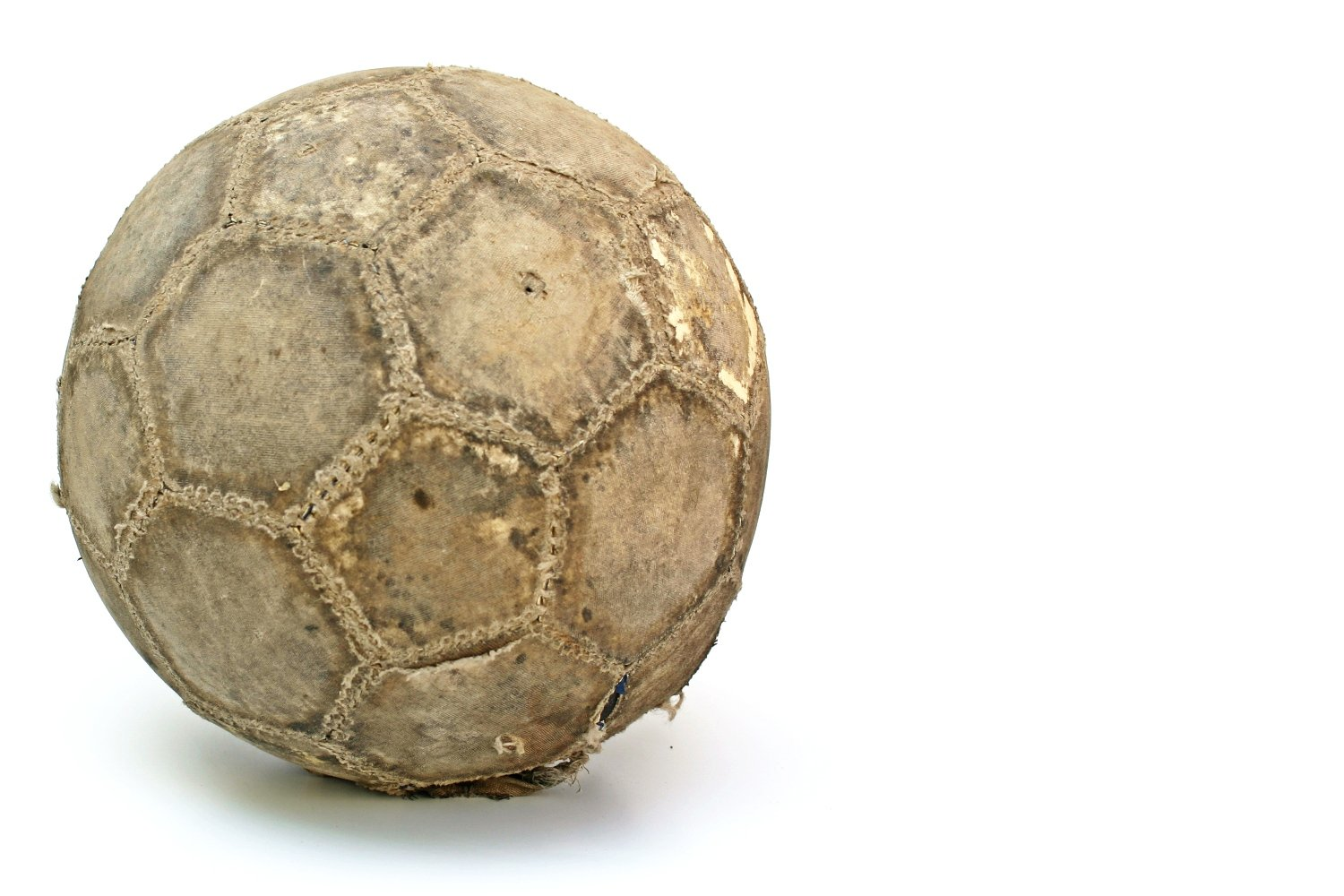 soccer ball, Activity, Shape, Leather, Leisure, HQ Photo