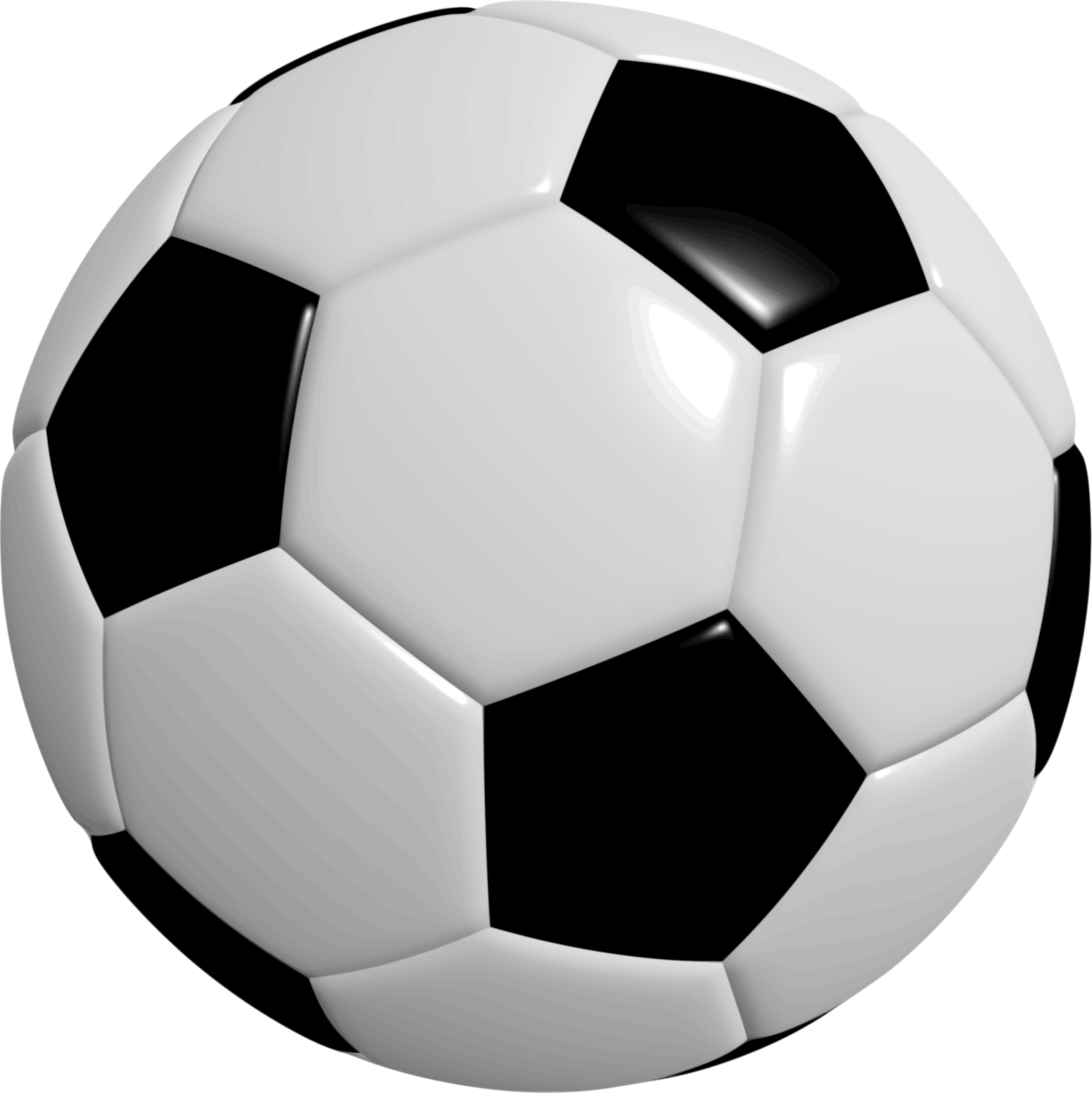 Football (Soccer Ball) Icons PNG - Free PNG and Icons Downloads