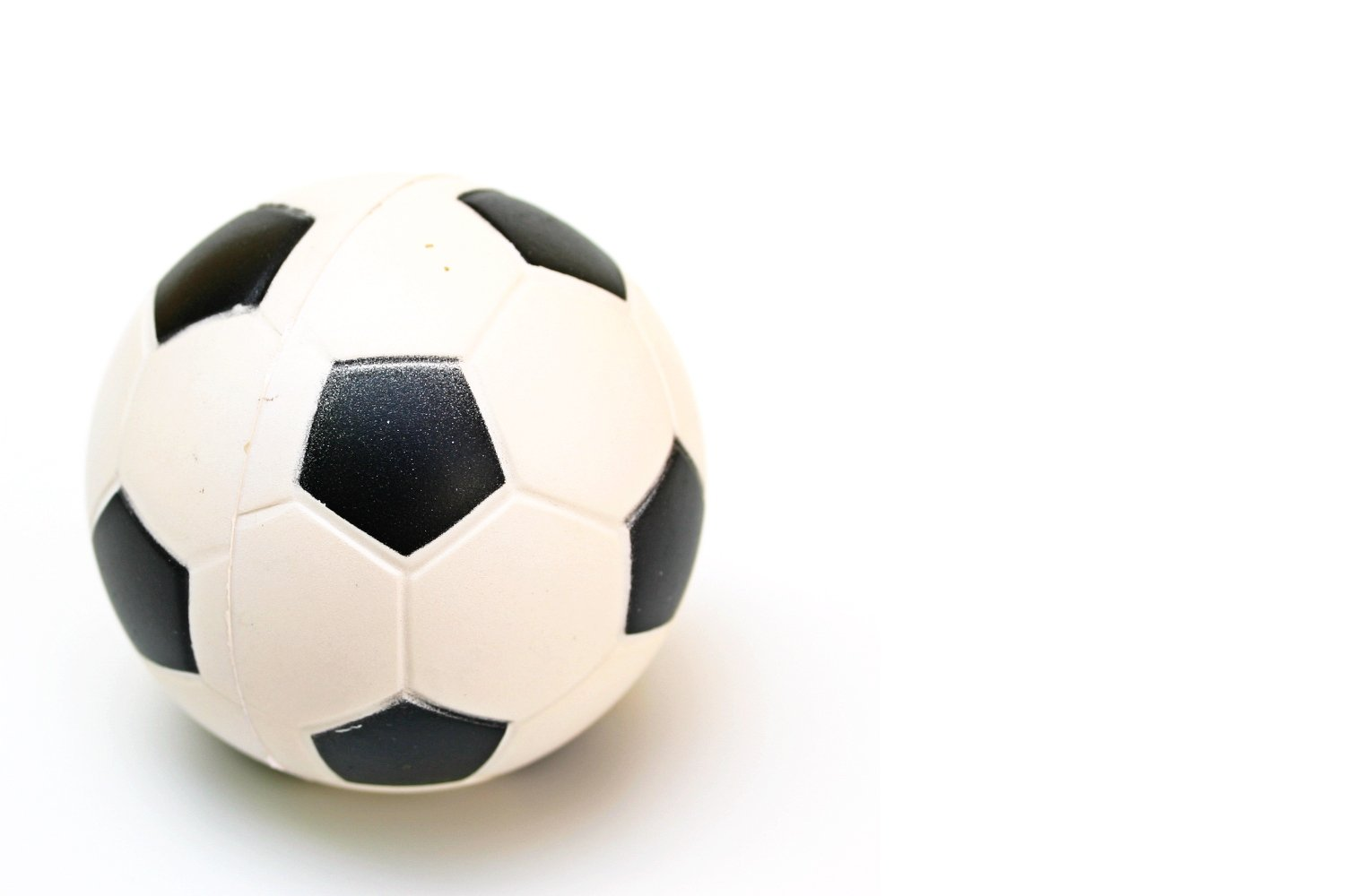 Soccer ball, Recreational, Rest, Round, Shape, HQ Photo