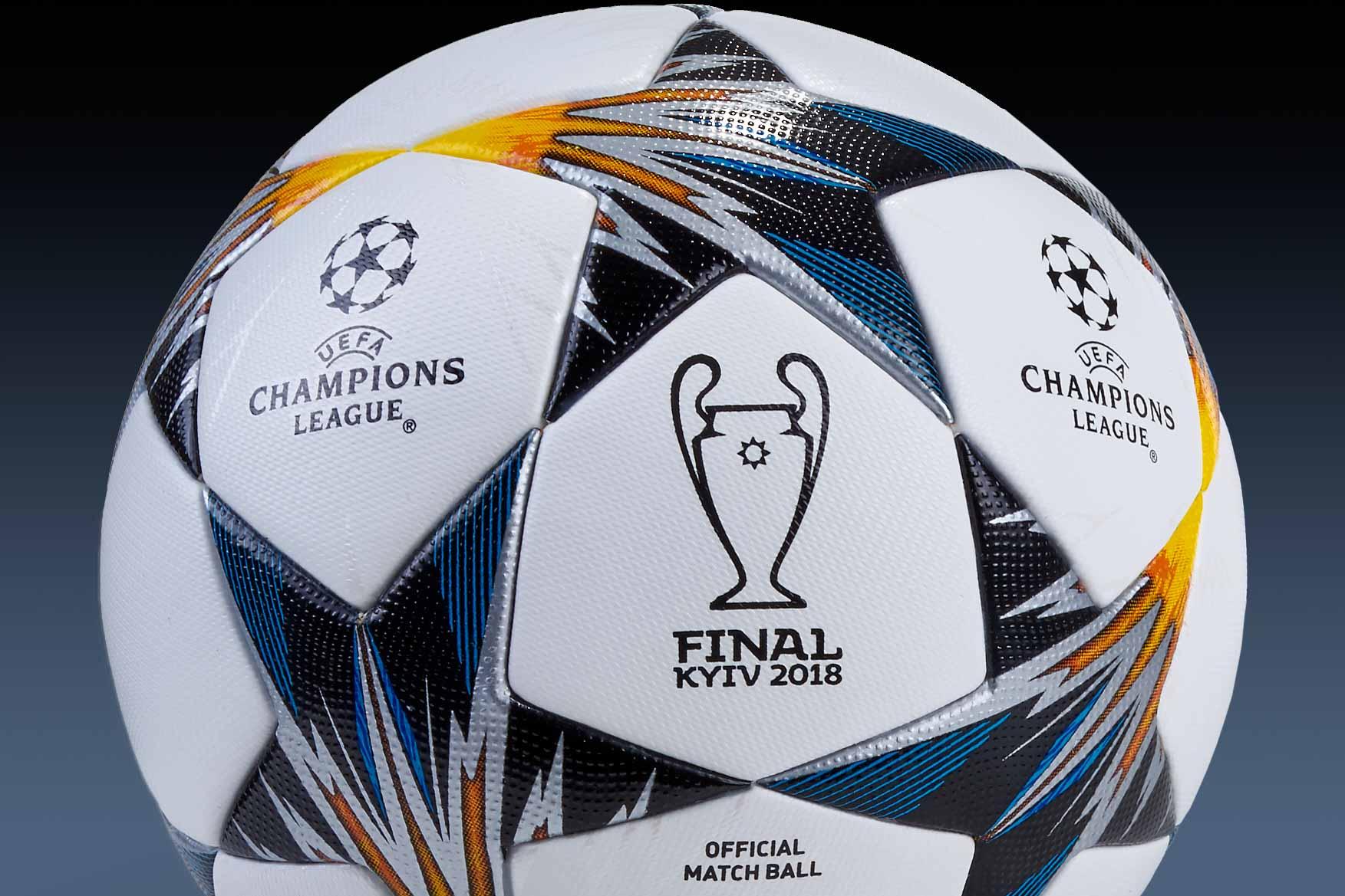 Find Your Soccer Ball - Soccer Balls For All Levels - SoccerPro.com