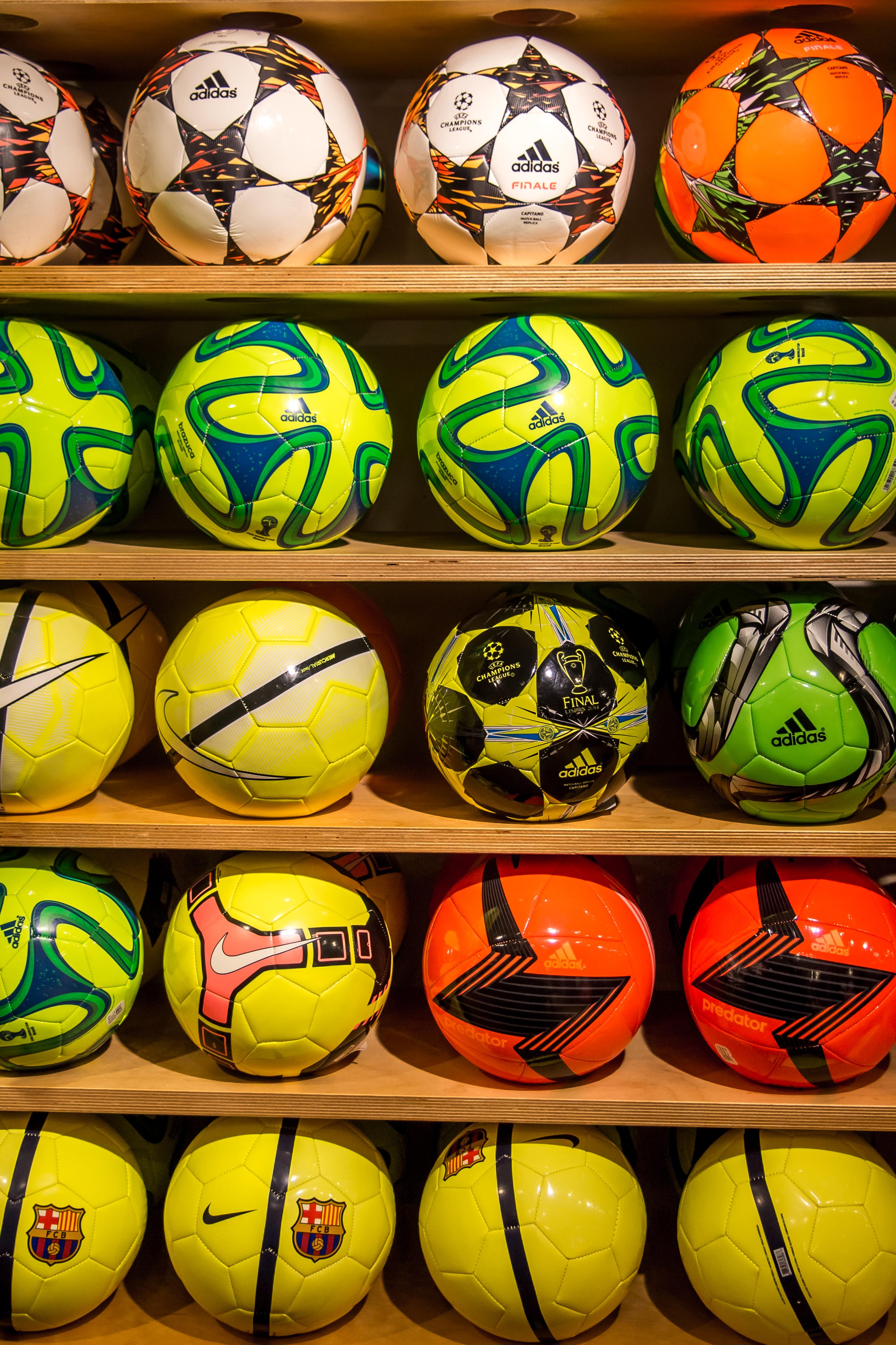 Soccer balls, Unique, Team, Sports, Soccer, HQ Photo