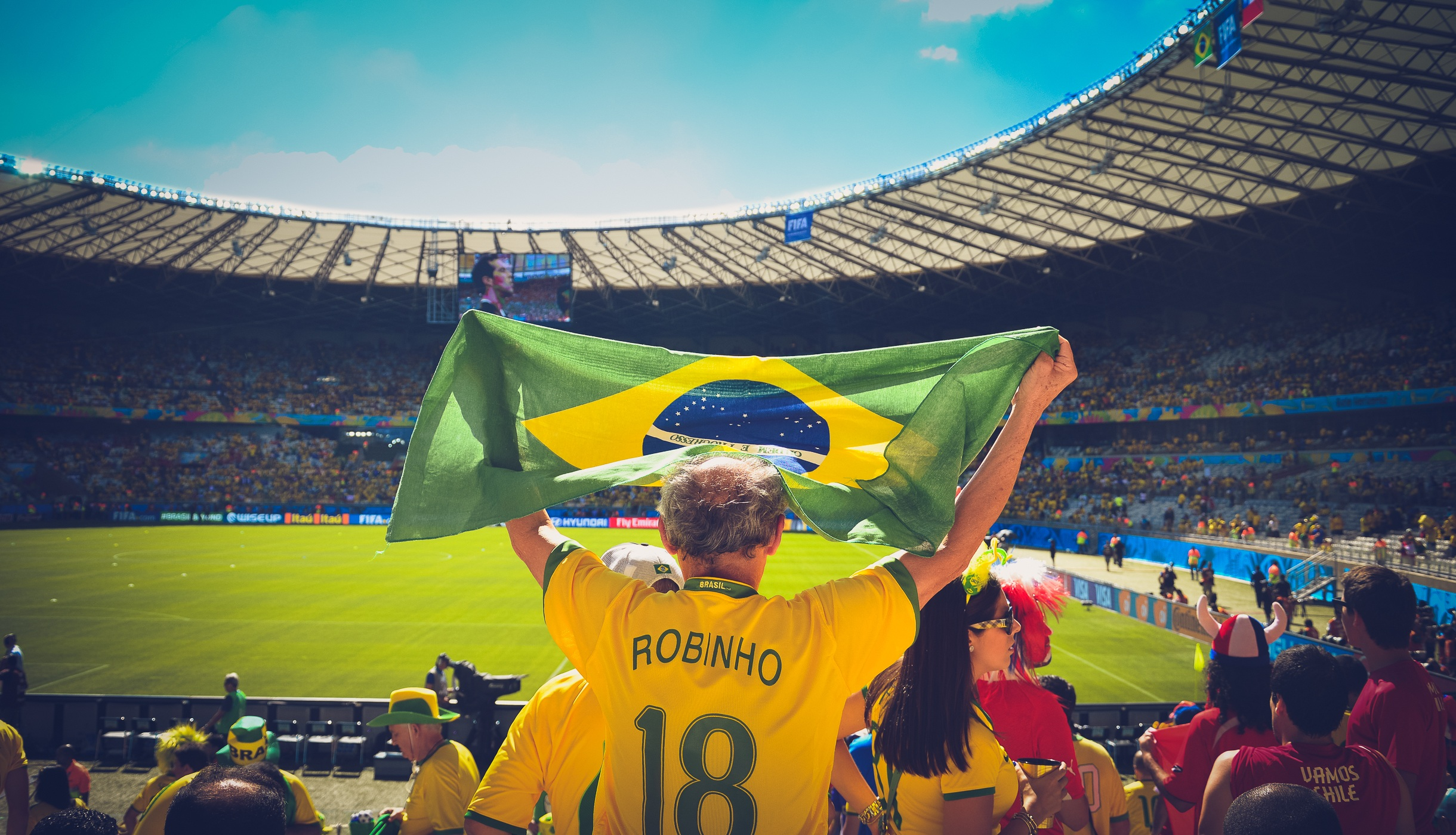 Soccer Fans, Human, People, Soccer, Soccer images, HQ Photo