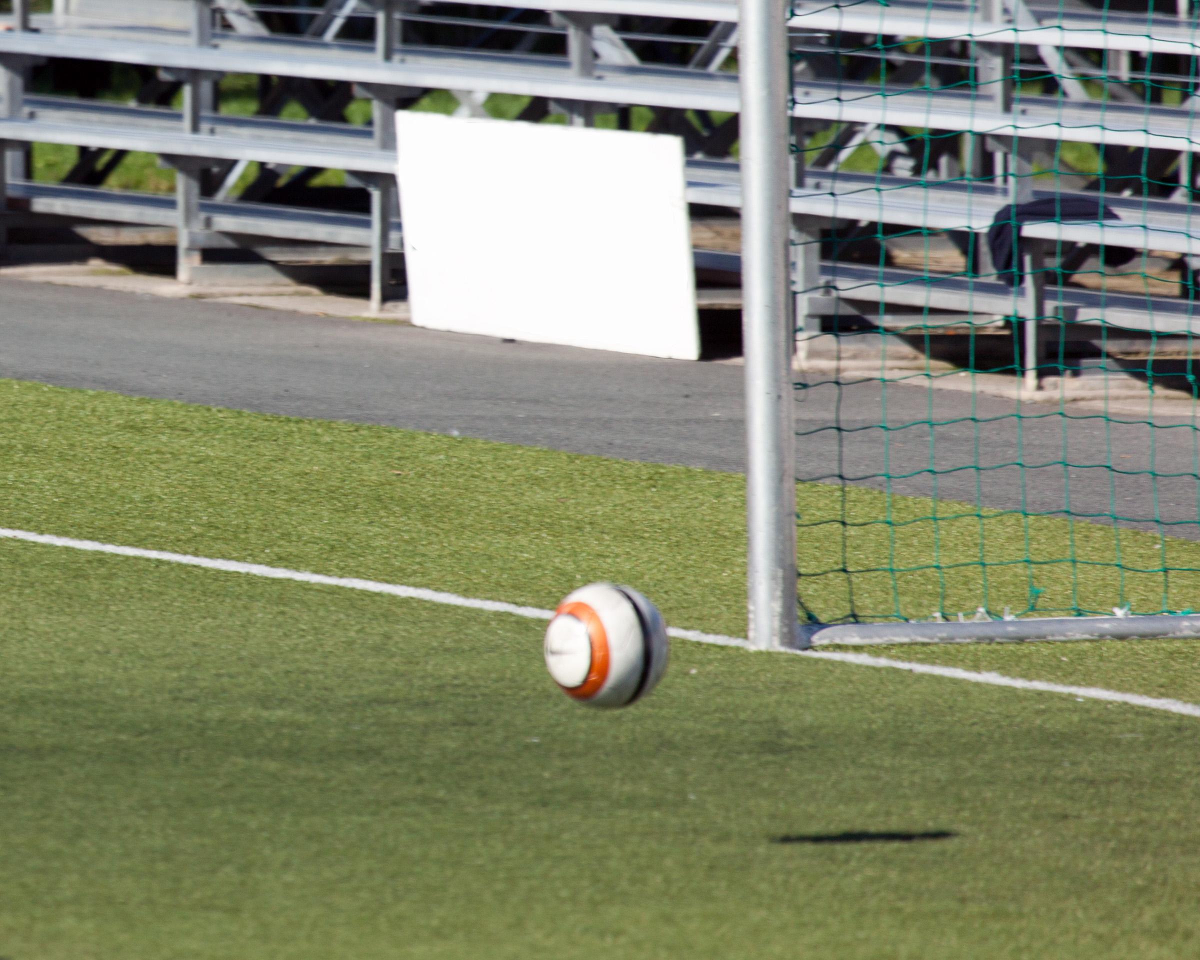 Soccer, Activity, Season, Net, Netting, HQ Photo