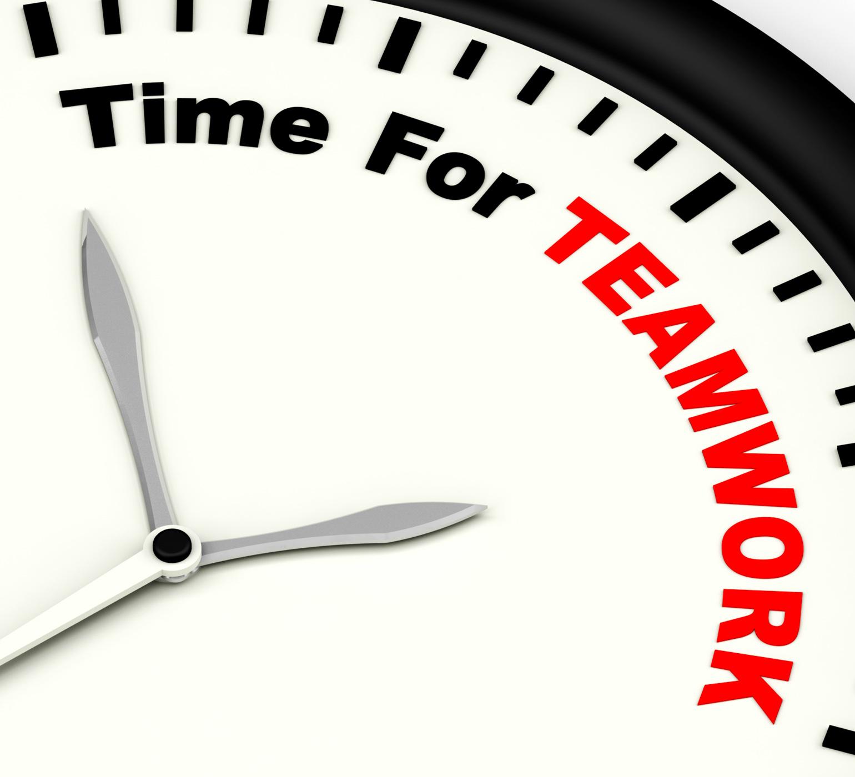 Social Network Words Means Web Forums And Blogging, Blogging, Blogs, Forums, Internet, HQ Photo
