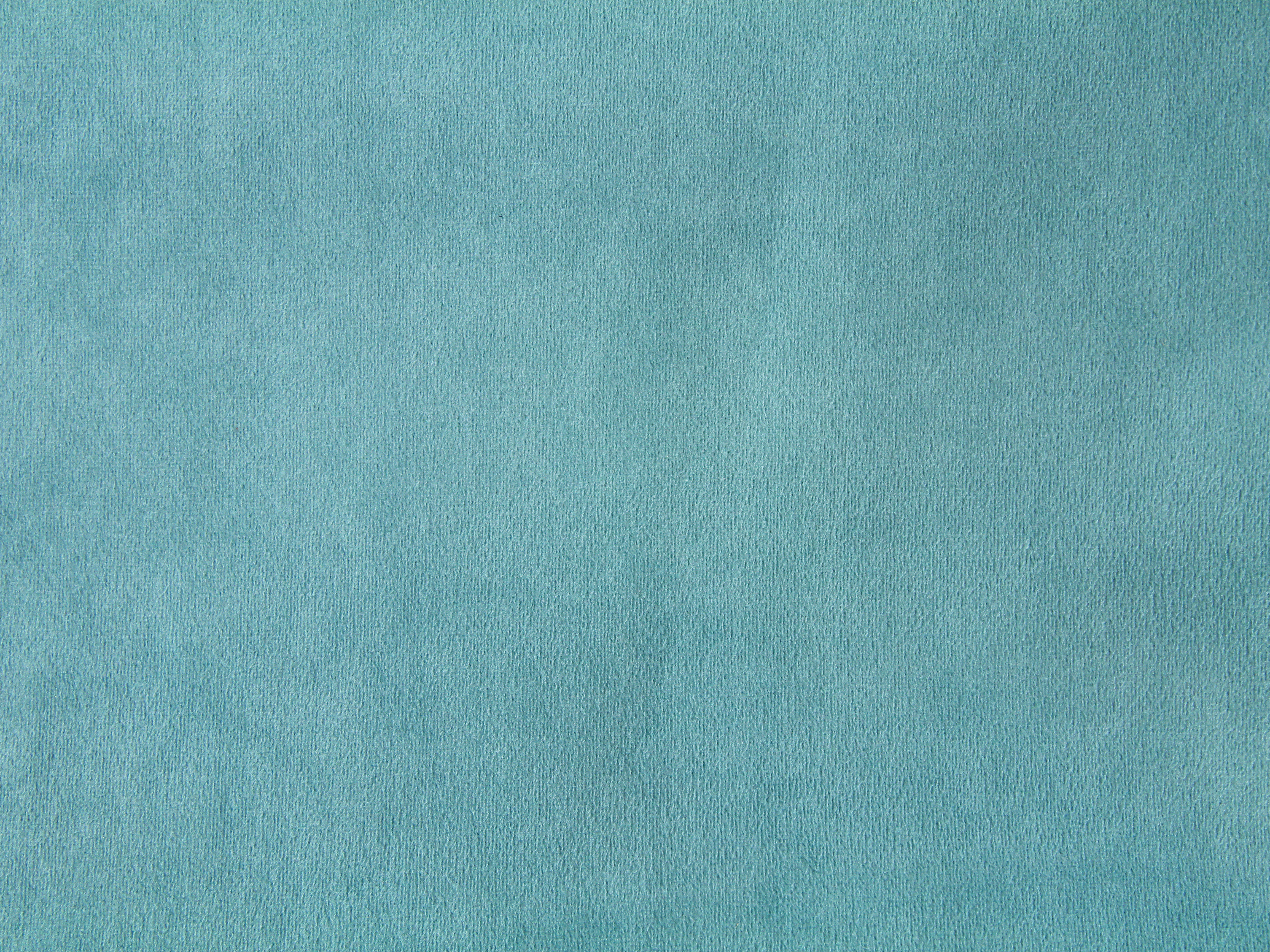 teal fabric texture soft fuzzy suede cloth stock wallpaper ...