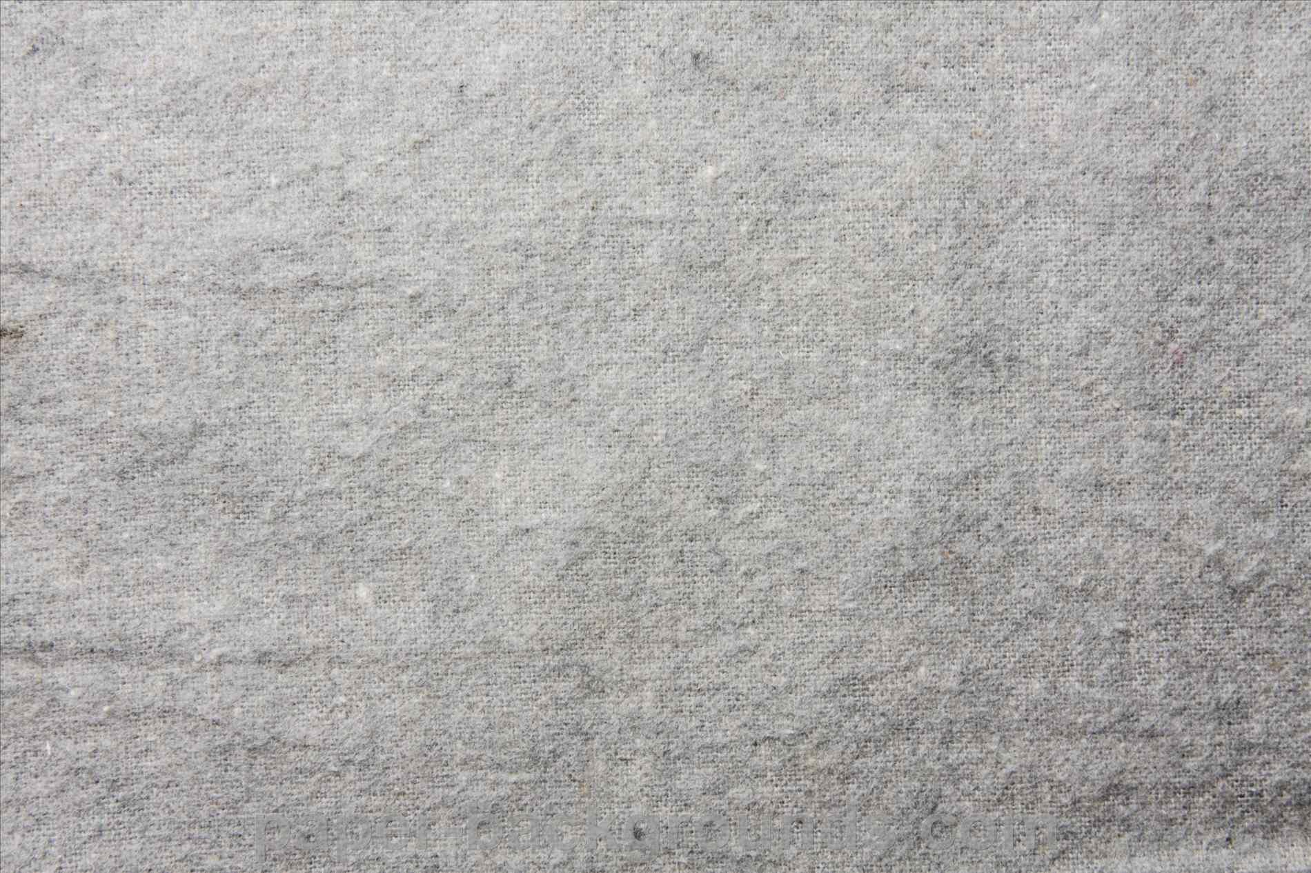 blanket : Soft Blanket Texture blankets