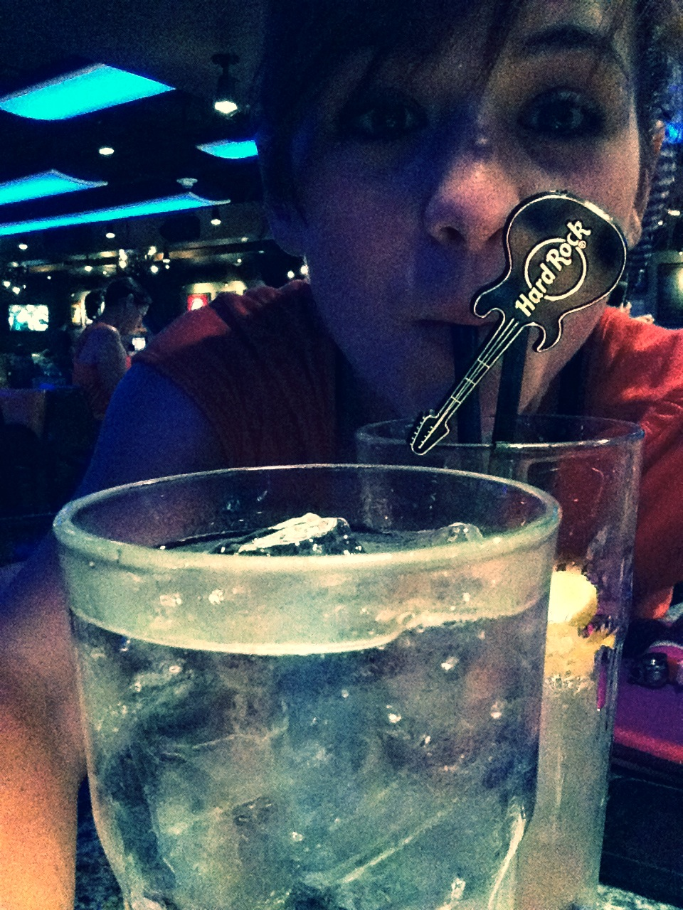 Soft Drink, Activity, Bar, Cold, Drink, HQ Photo