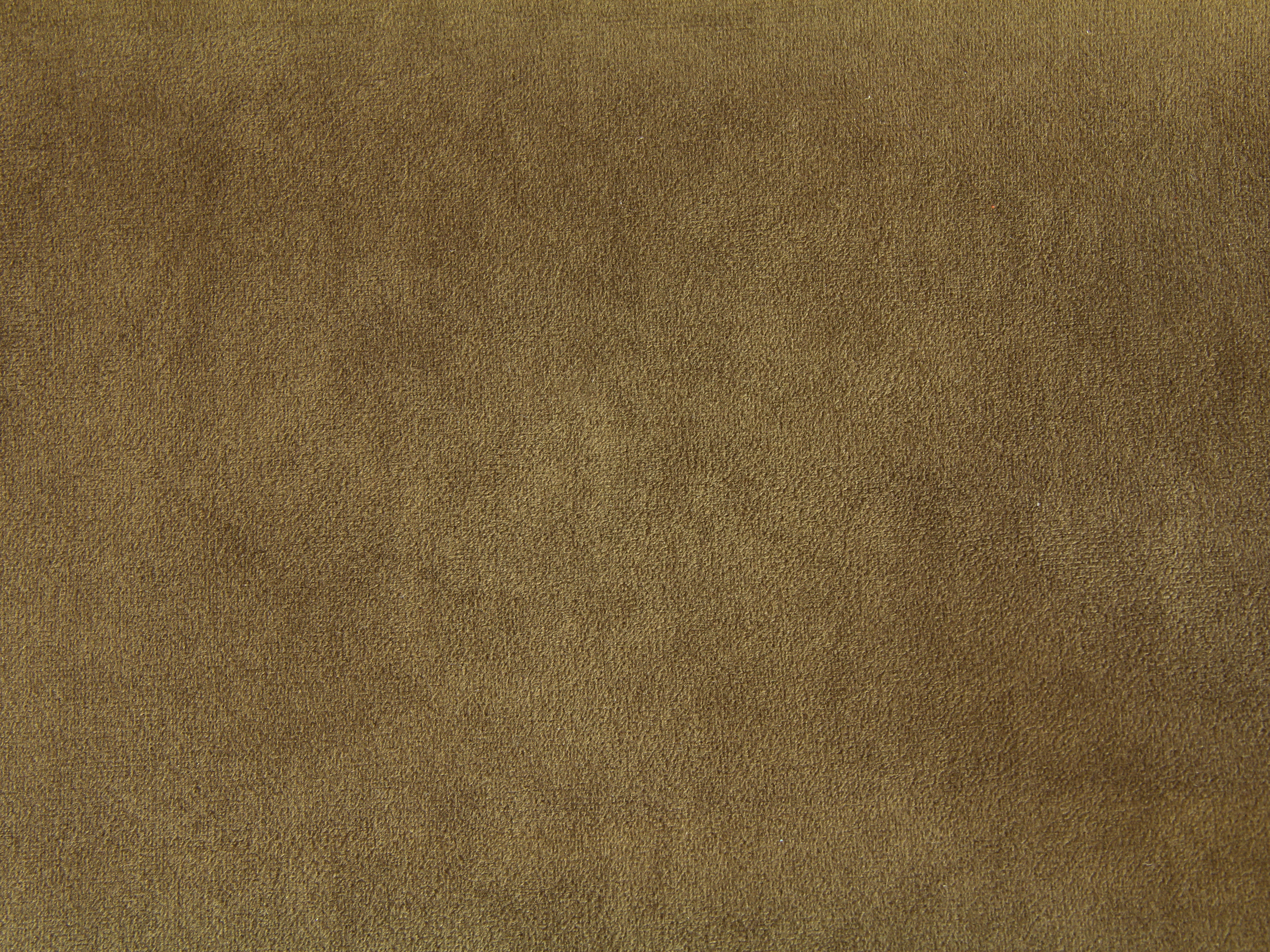 brown fabric fuzzy texture photo soft cloth stock image wallpaper ...