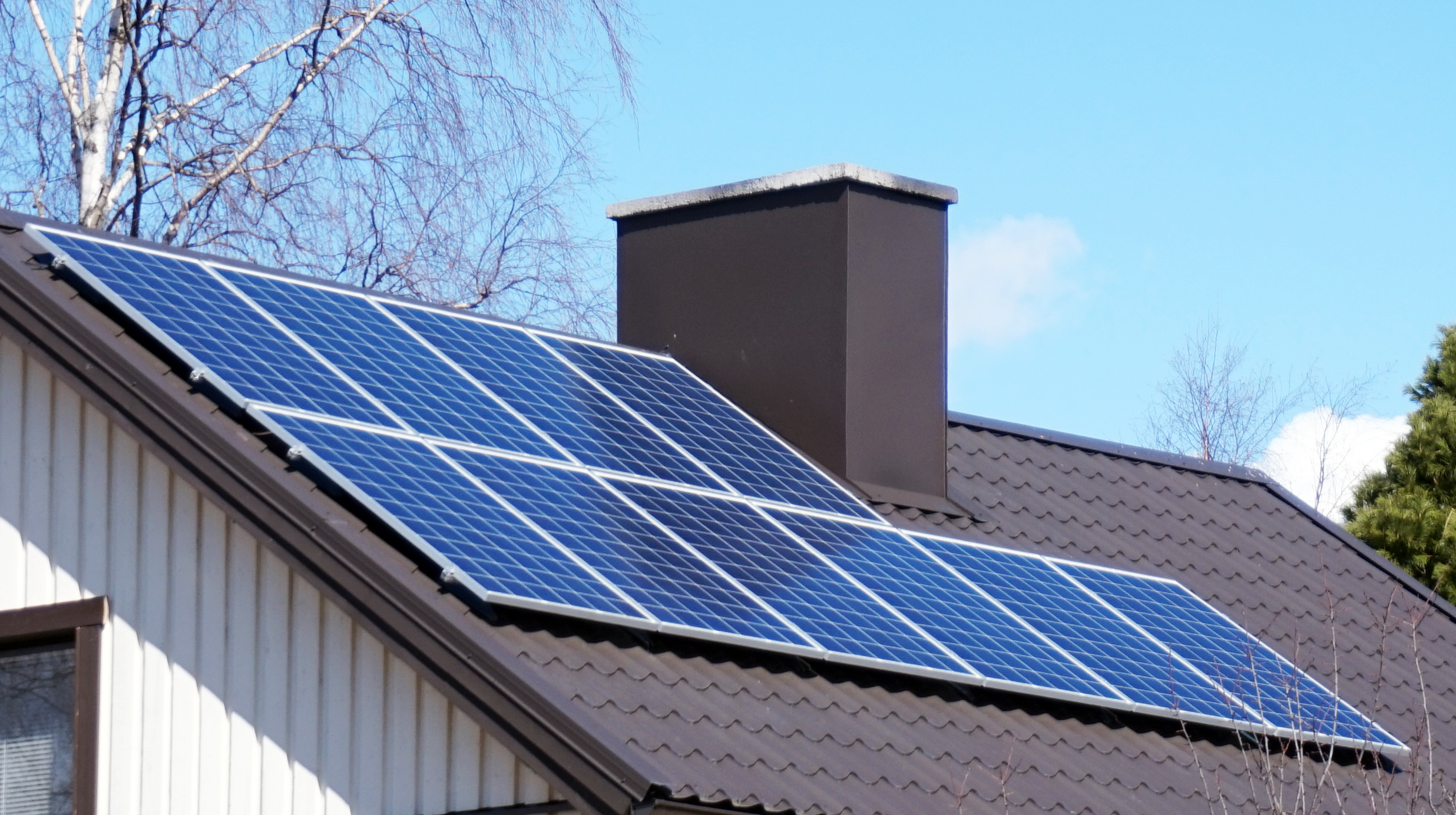 File:Jyväskylä - solar panels.jpg - Wikimedia Commons
