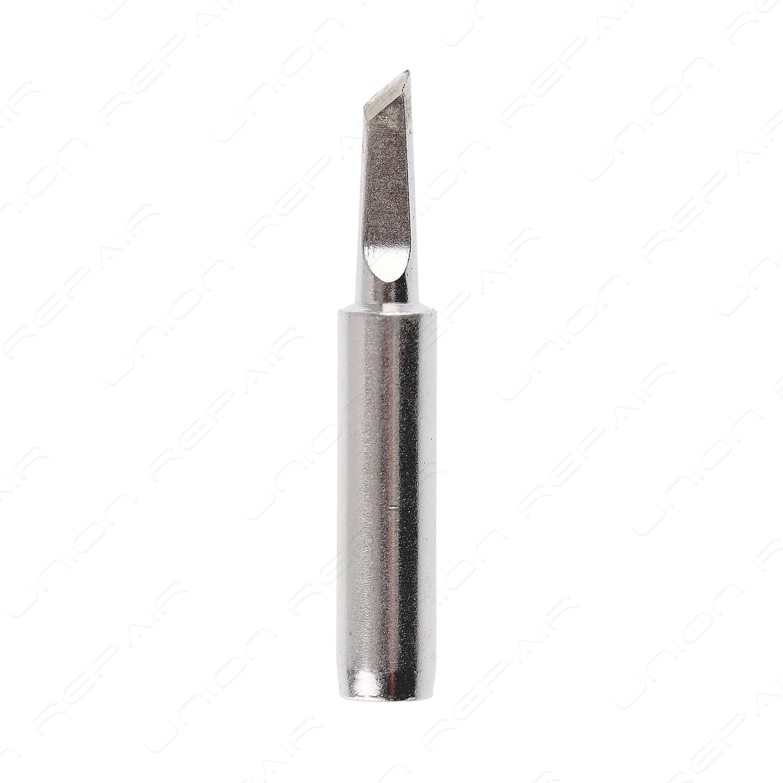 QUICK 900M-T-SK Lead-free Welding Soldering Iron Tip