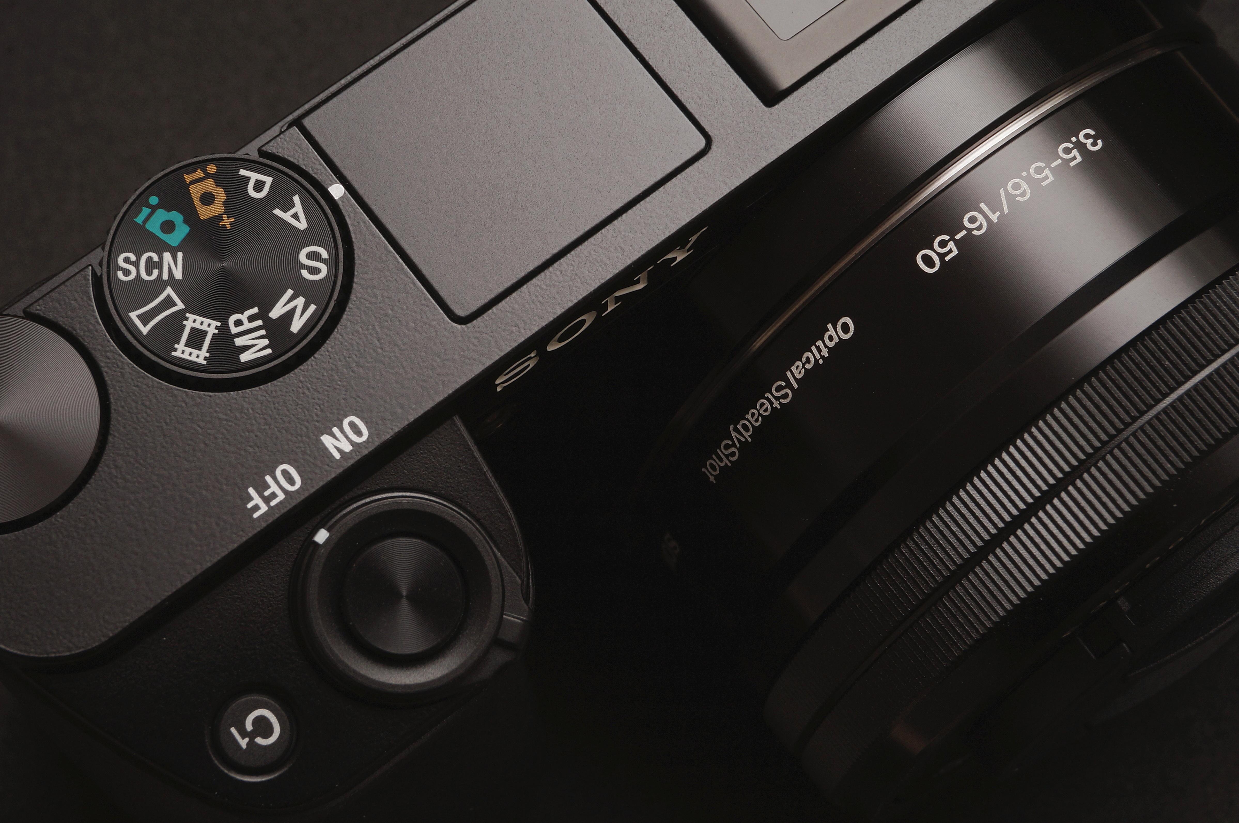 Sony, Profession, Professional, Passion, Camera, HQ Photo