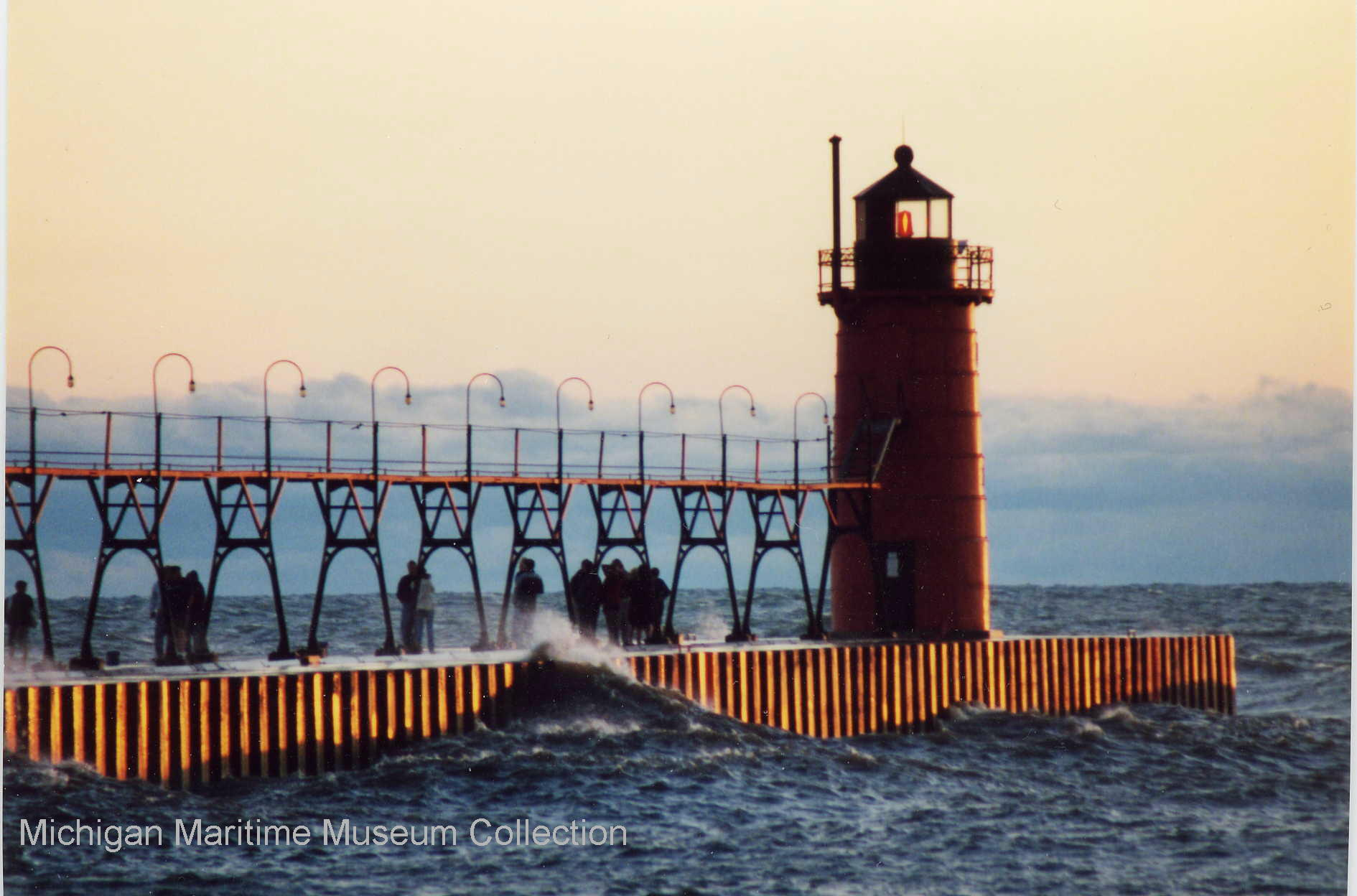Historical Association of South Haven - Preserving Our Past ...