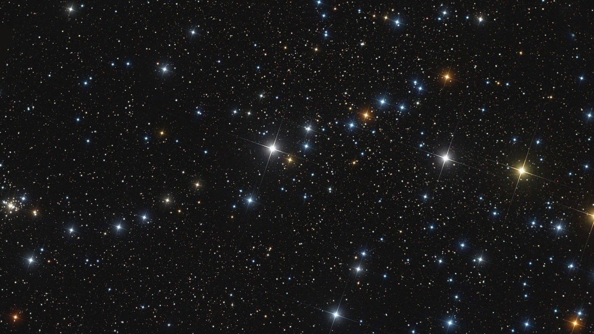 Space Stars Hd 12 Desktop Background - Hivewallpaper.com | Mister ...