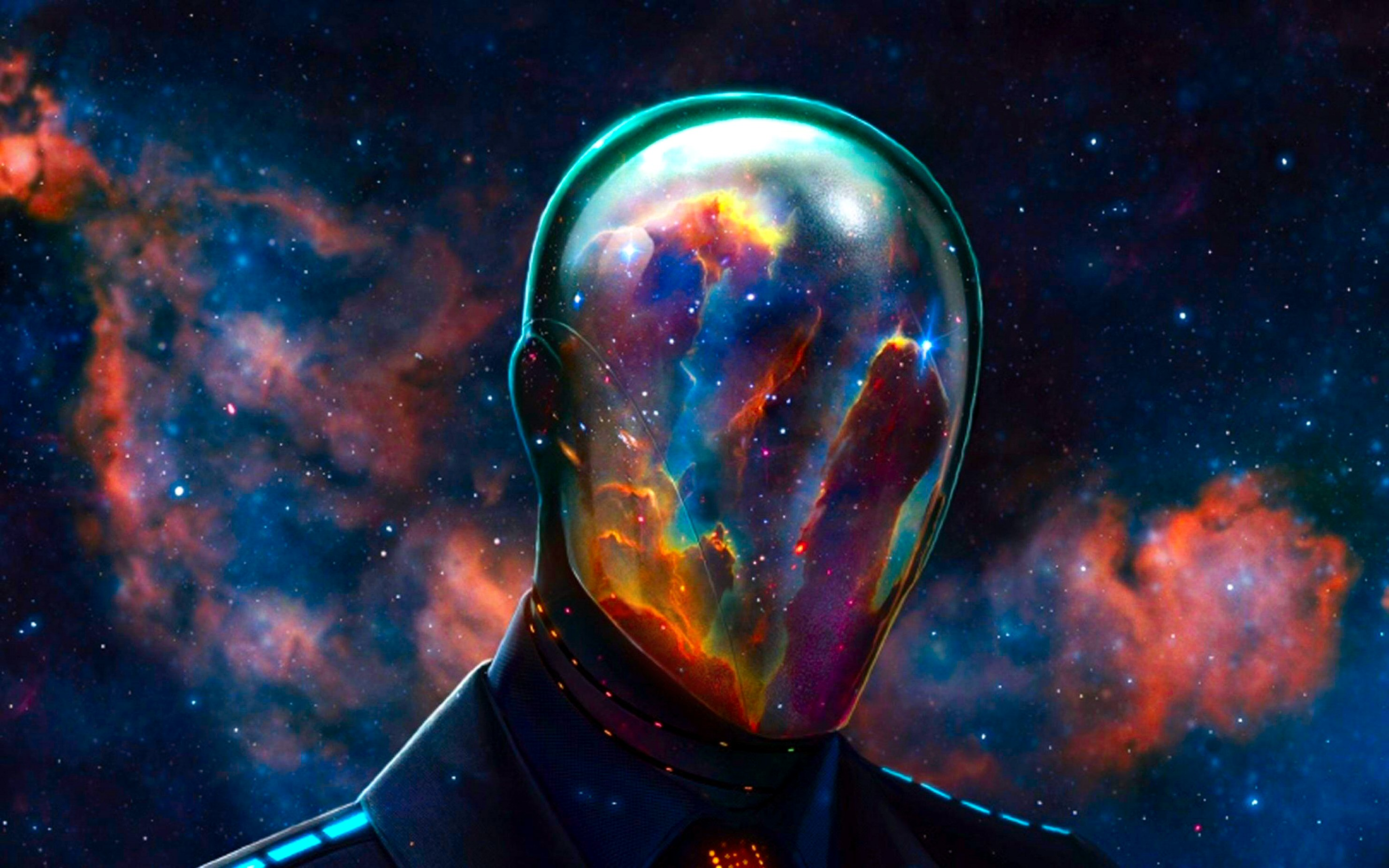 1834 Space HD Wallpapers   Background Images - Wallpaper Abyss