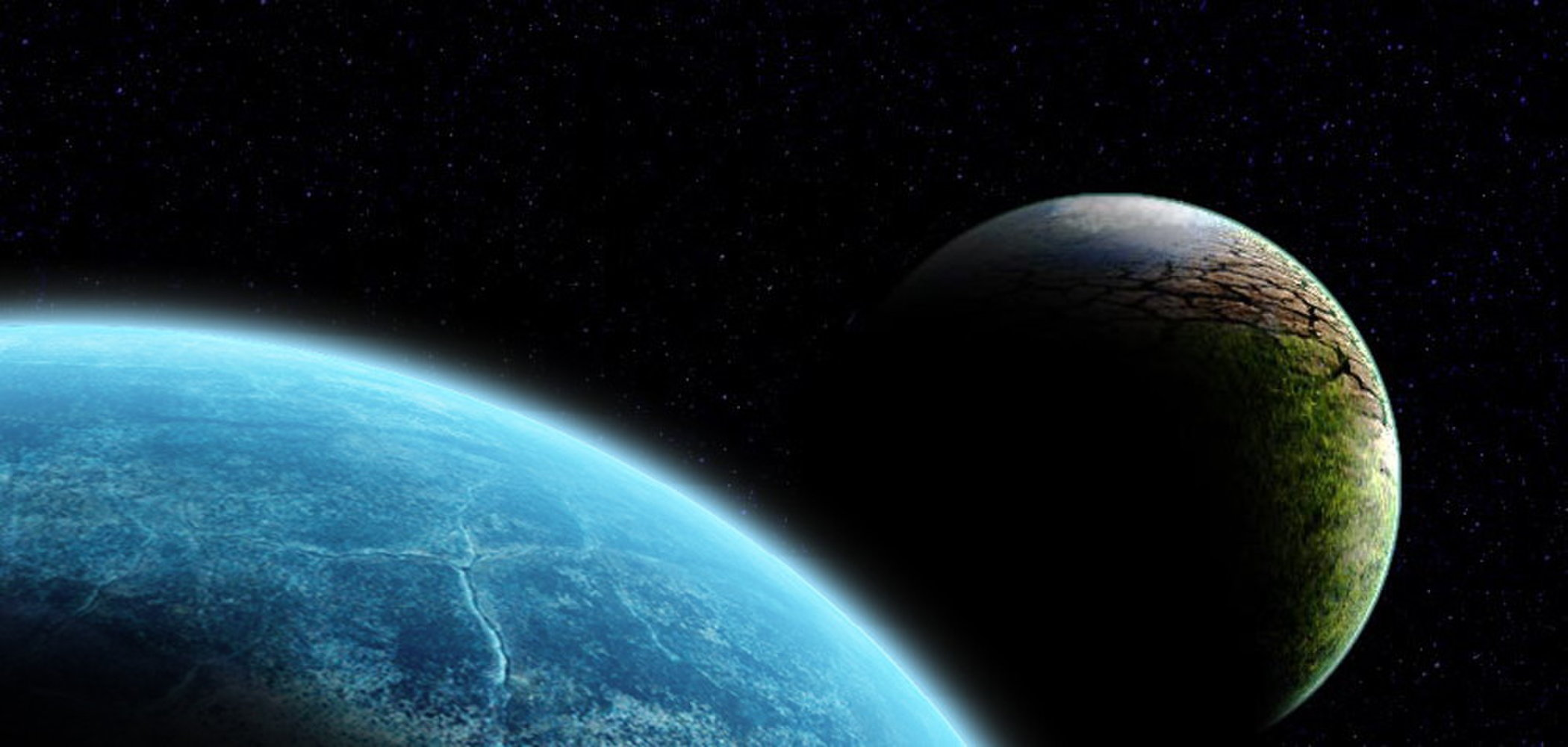 No, the Rapture Isn't Coming on April 23 Because of Nibiru (Which ...