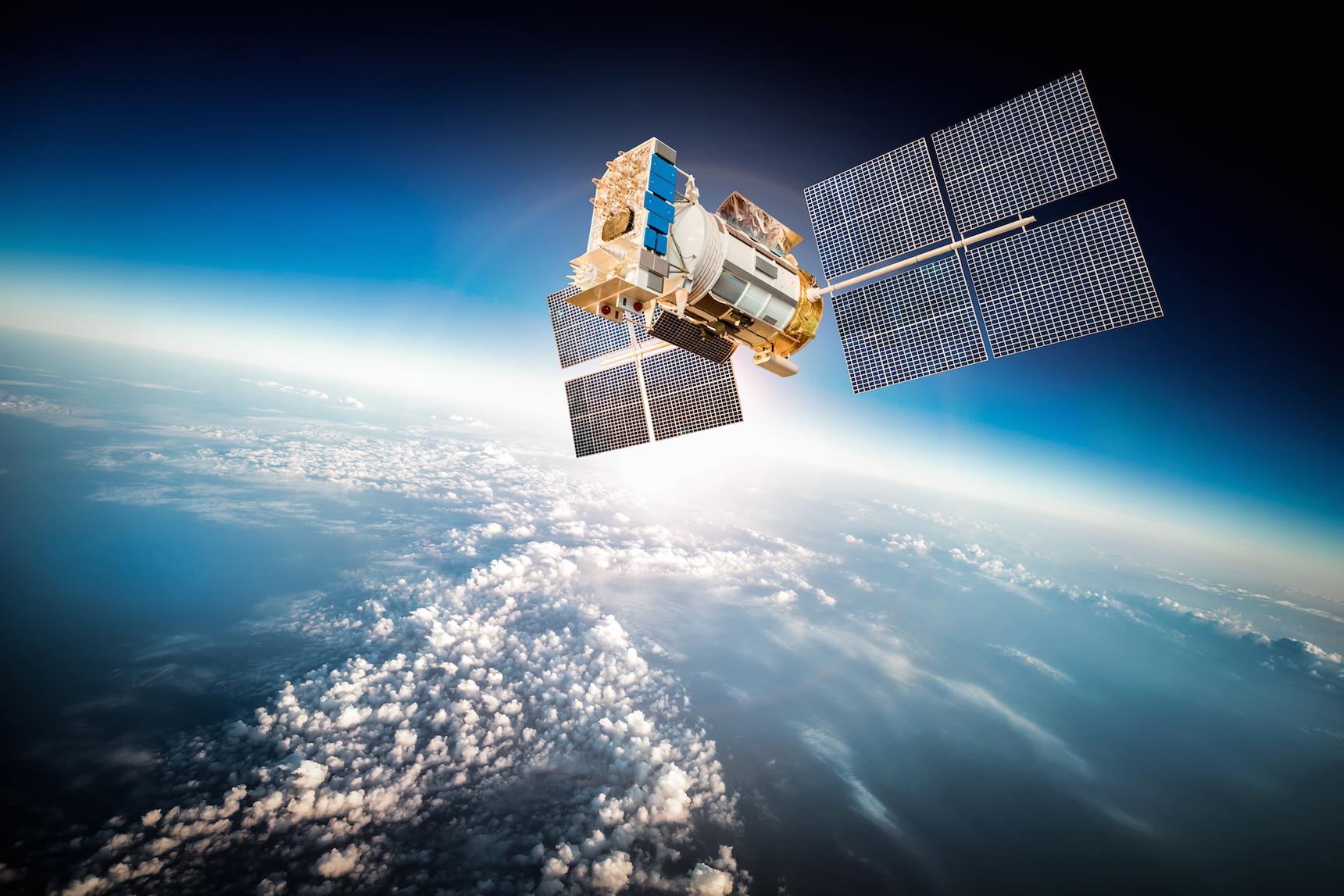 Space | Akka Technologies