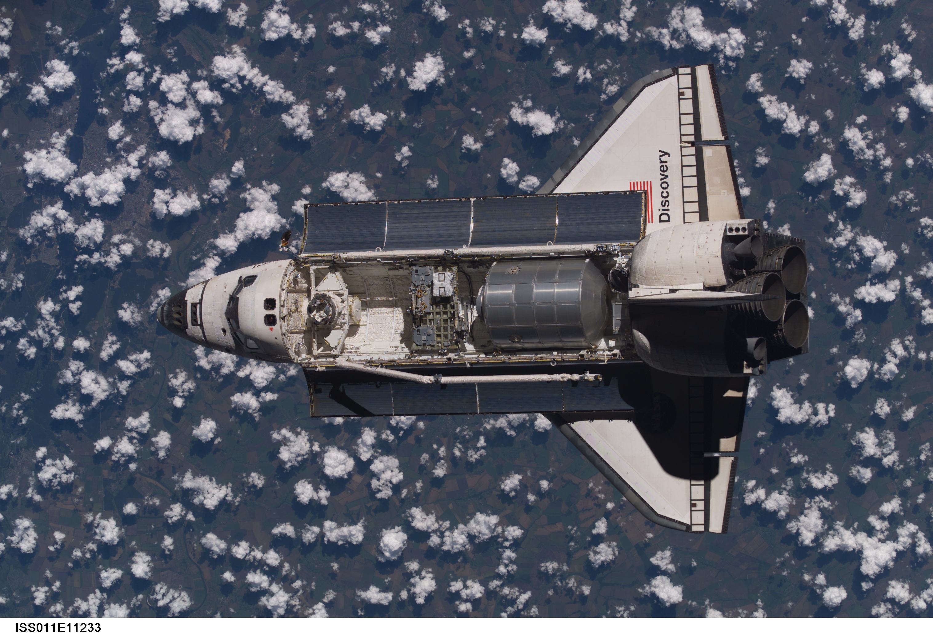 Space Shuttle, Liftoff, Nasa, Shuttle, Space, HQ Photo