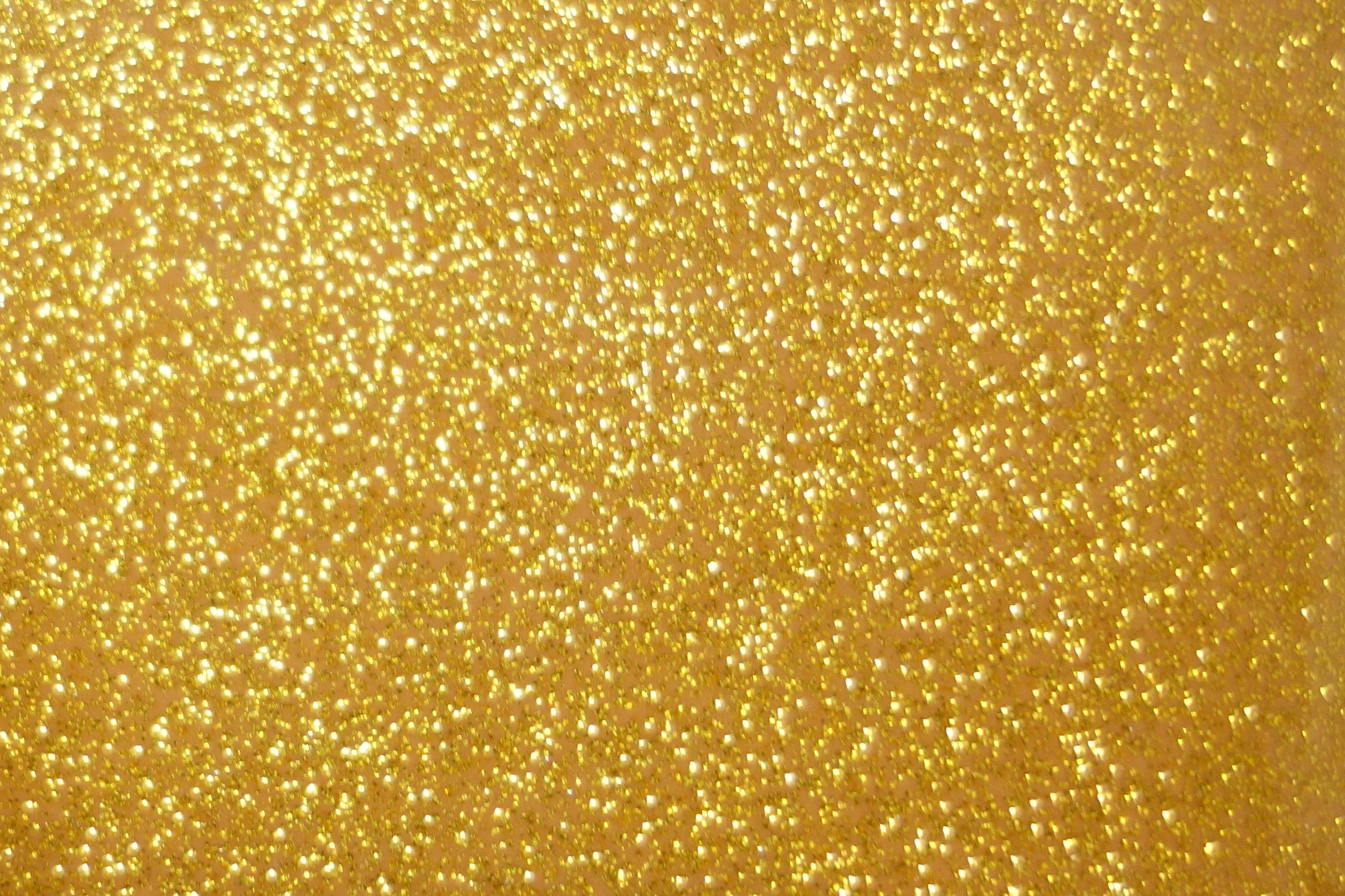 Mendels :: Vinyl Fabrics :: Sparkle Vinyl (15 colors)