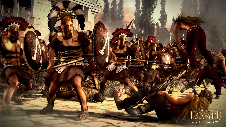 Sparta - Ancient History Encyclopedia