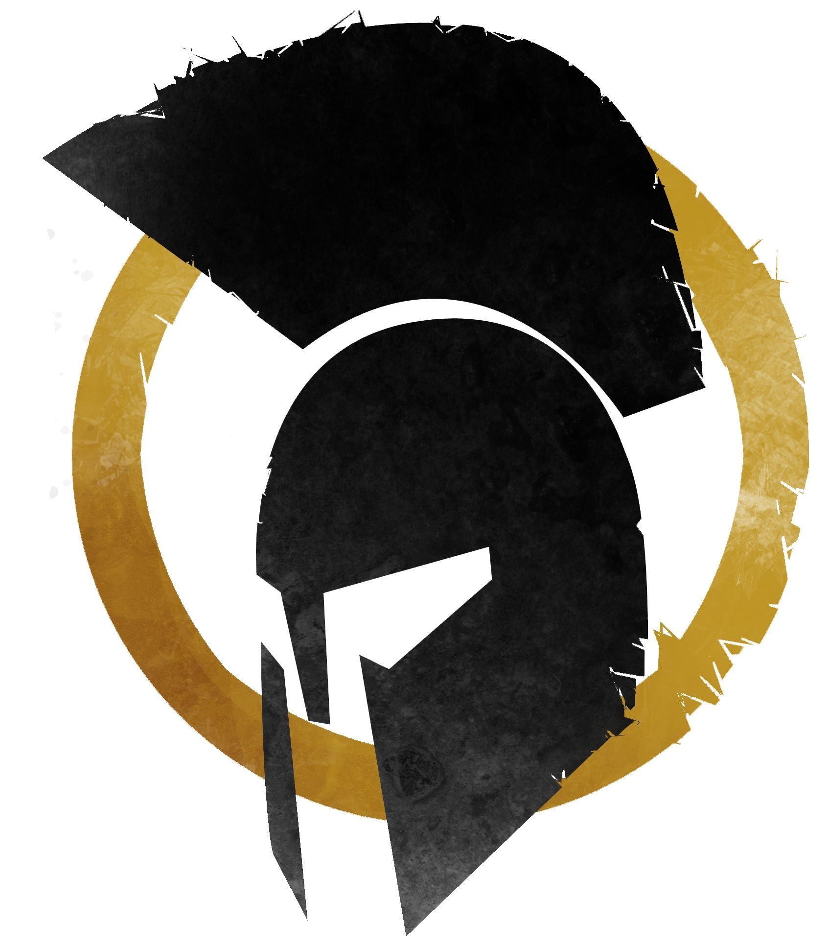 spartan logo - Recherche Google | Spartans | Pinterest | Logos ...