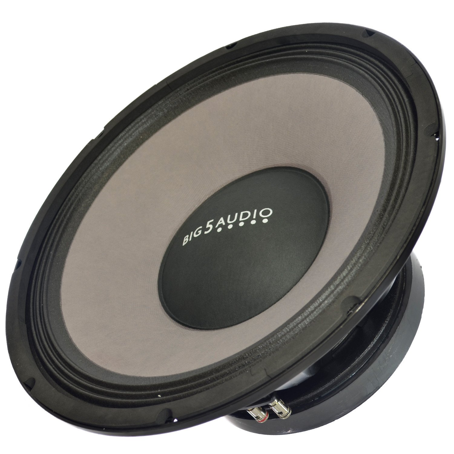 Y-DJ Subwoofer Speaker Replacement 15