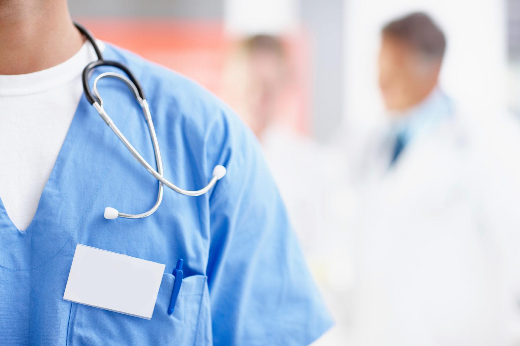 24 Hours Specialist Doctors at Desun Hospital | DESUN Hospital ...