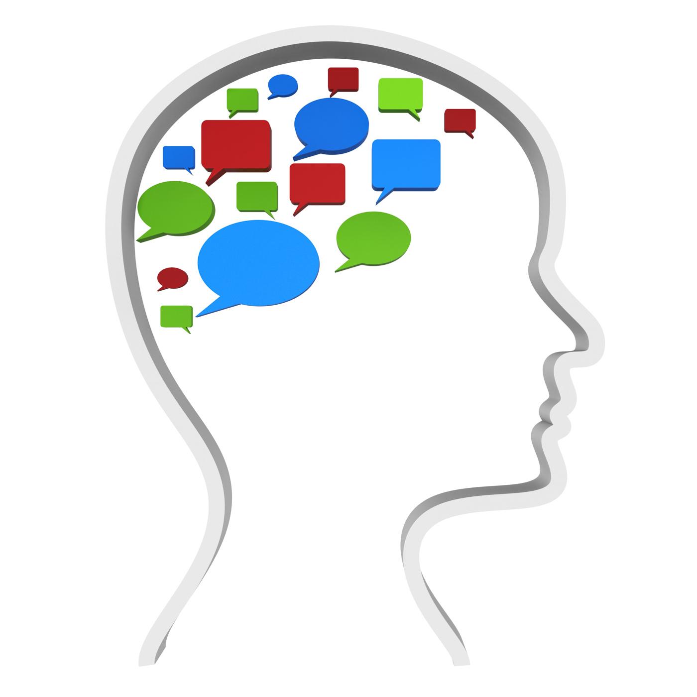 Speech Bubble Means Think About It And Bubbles, Bubbles, Explain, Talking, Talk, HQ Photo