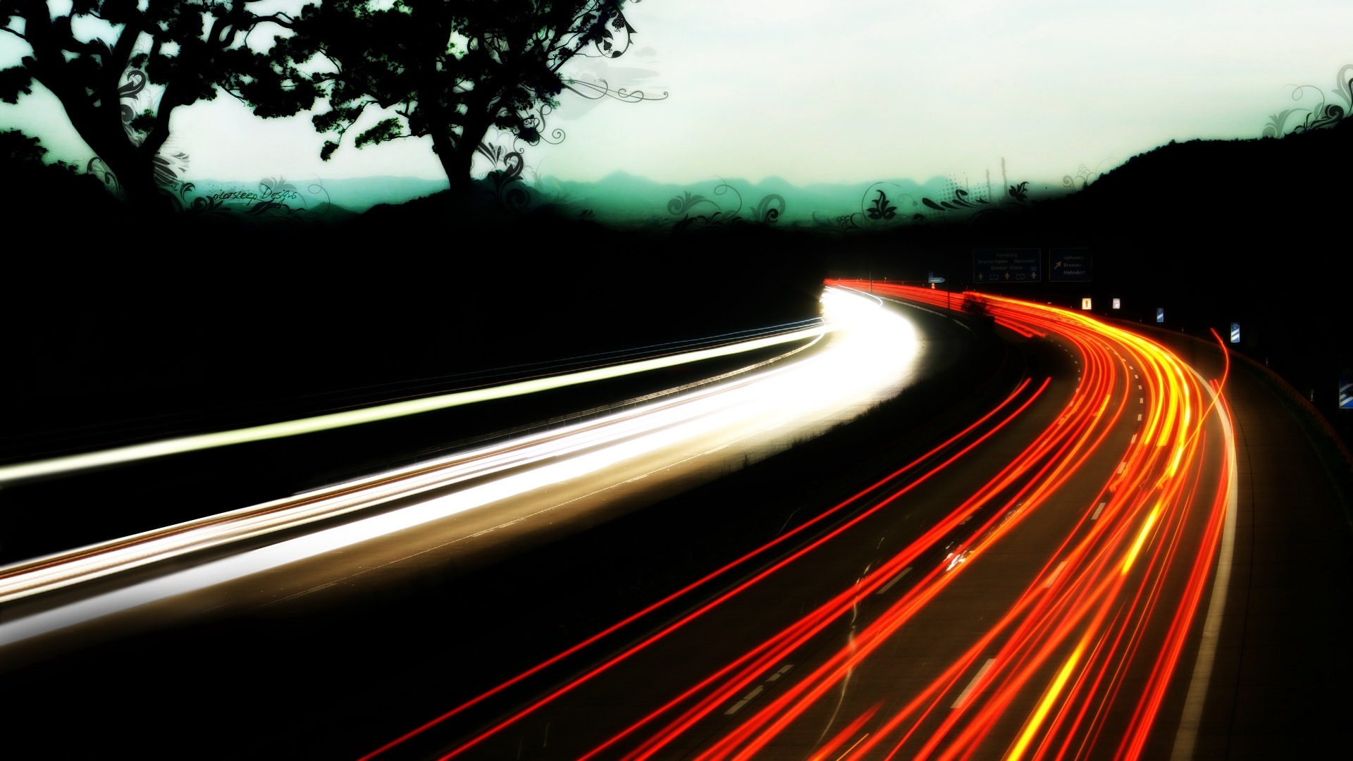 The Service Provider's Speed Imperative | Channel Futures