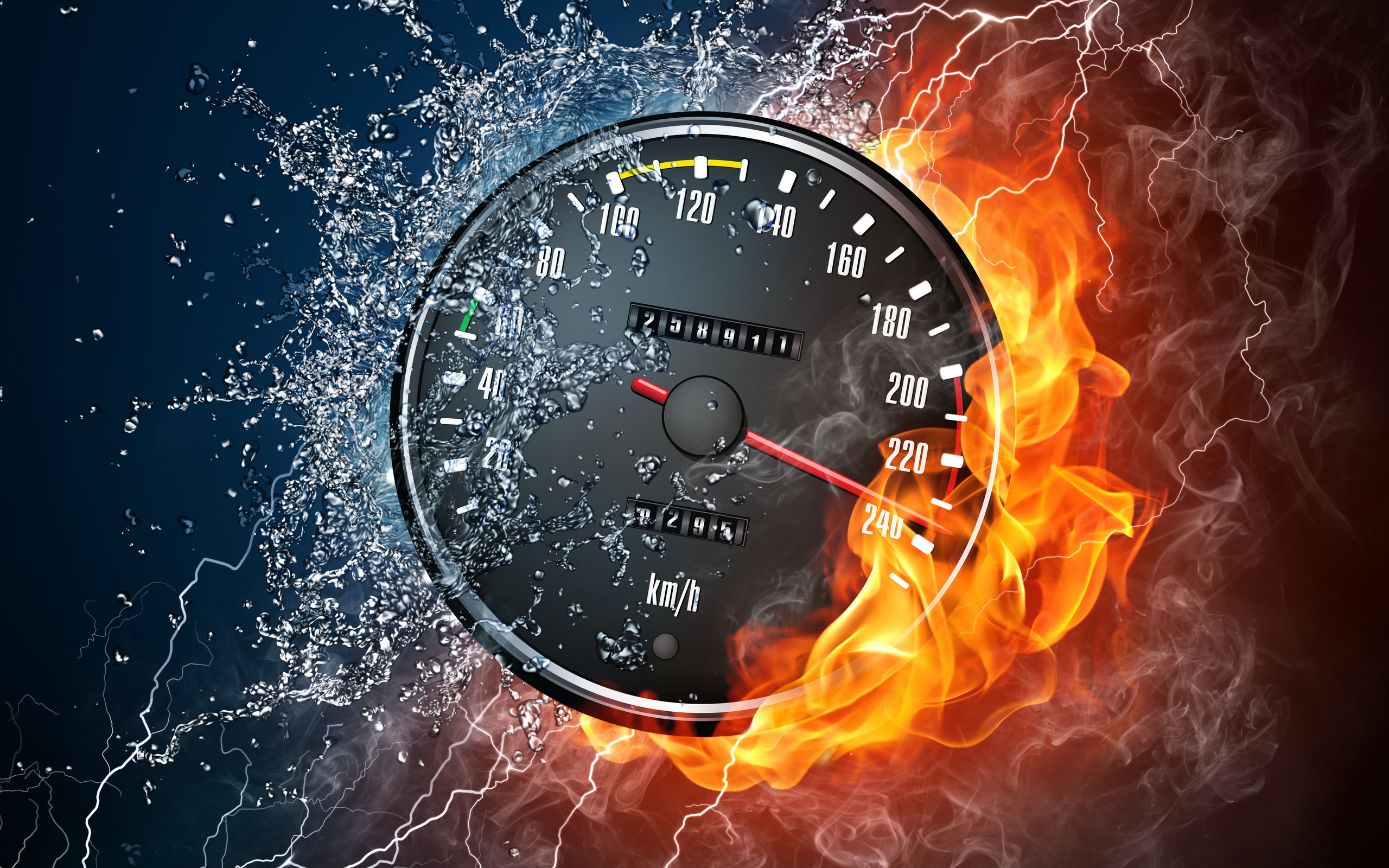 How to know your internet speed | Cyber0pedia