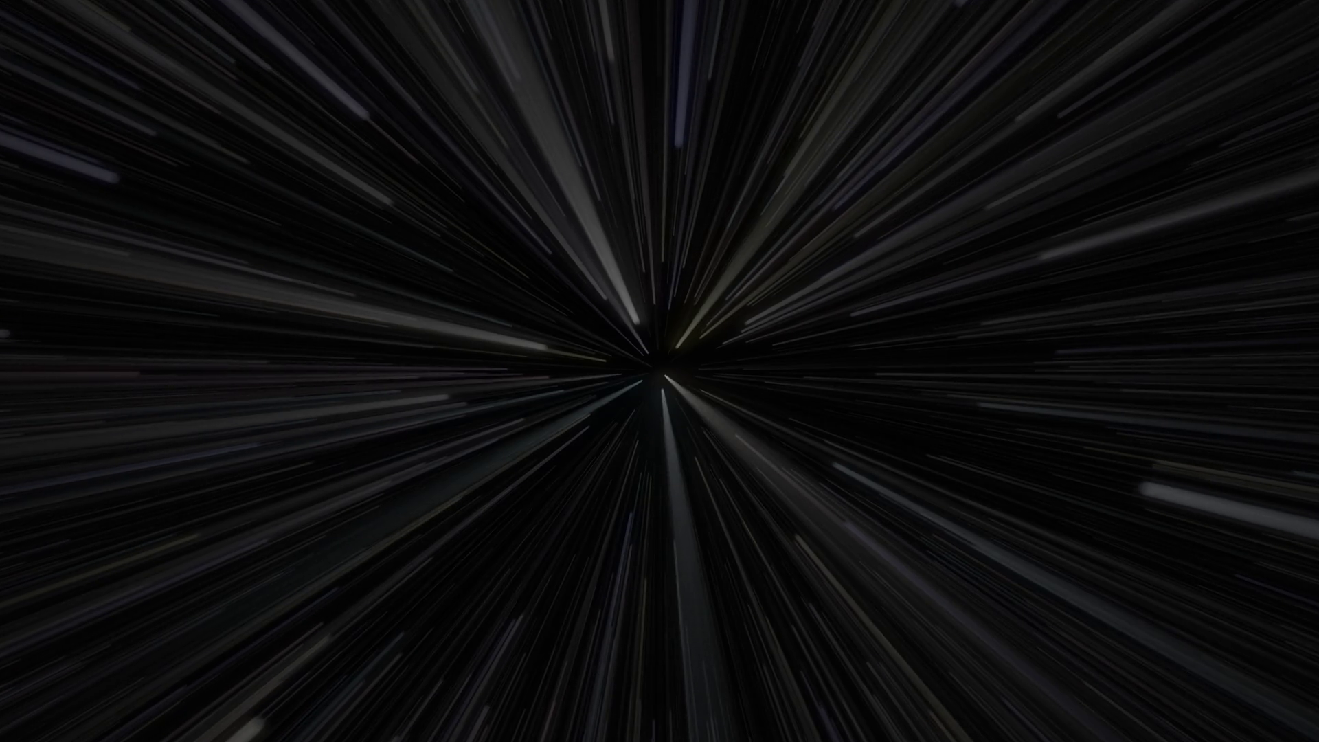 Space travelling - the speed of light Motion Background - Videoblocks
