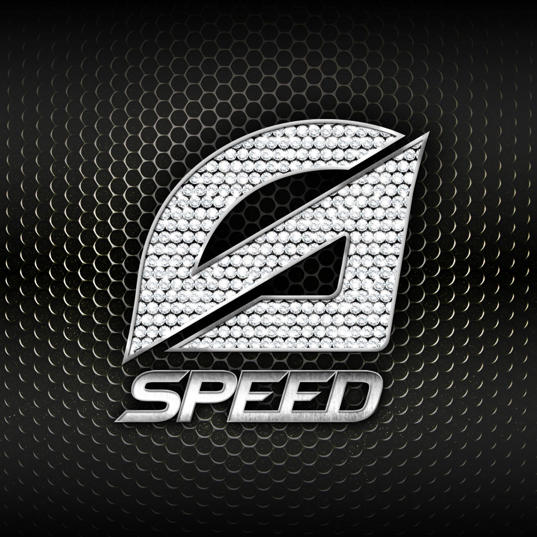 SINGLE] SPEED - Speed Of Light ~ Blessing Blog