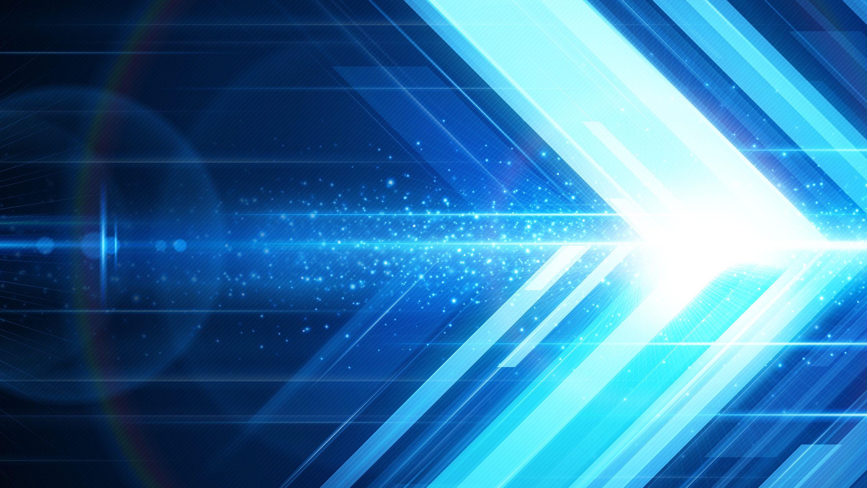 speed of light Archives - EMC Spark   SprintHighSpeed   Pinterest