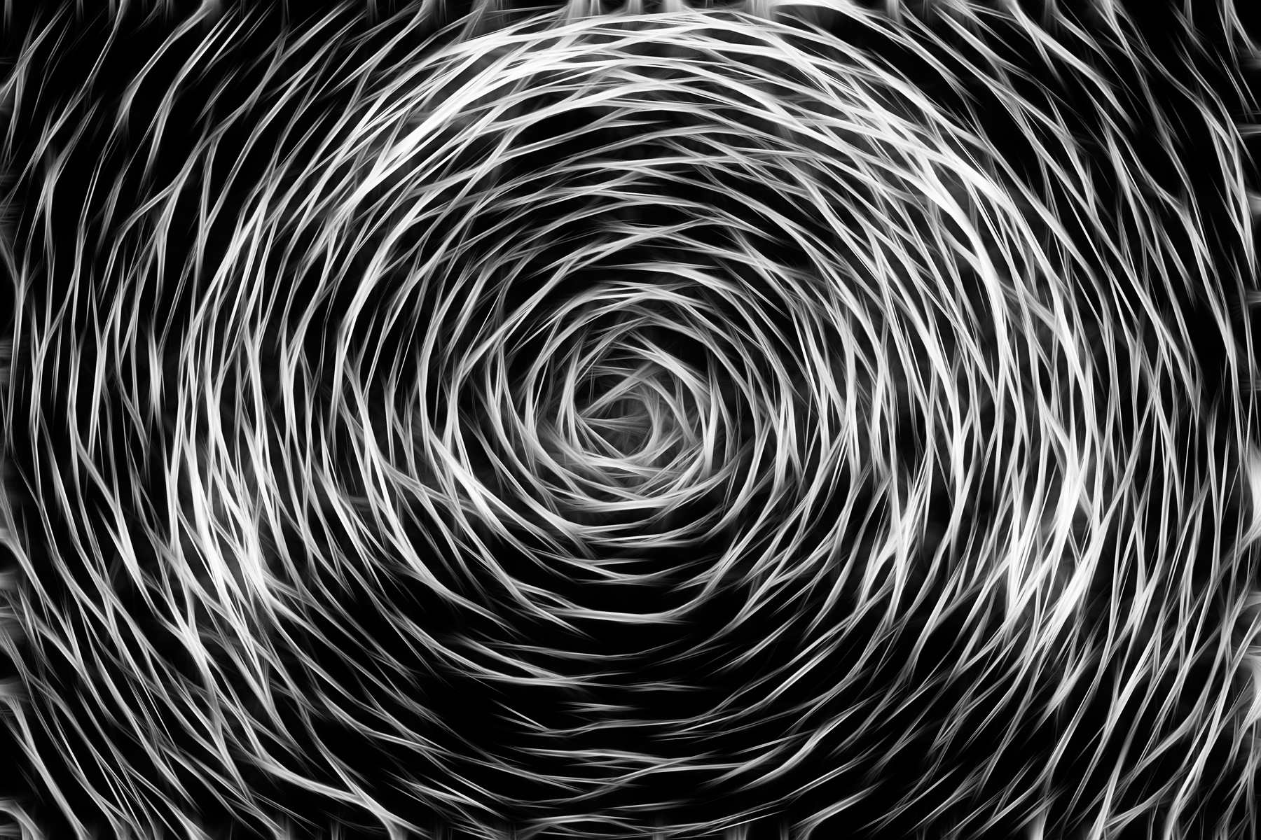 Spinning Sketch Abstract, Abstract, Somadjinn, Picture, Resource, HQ Photo