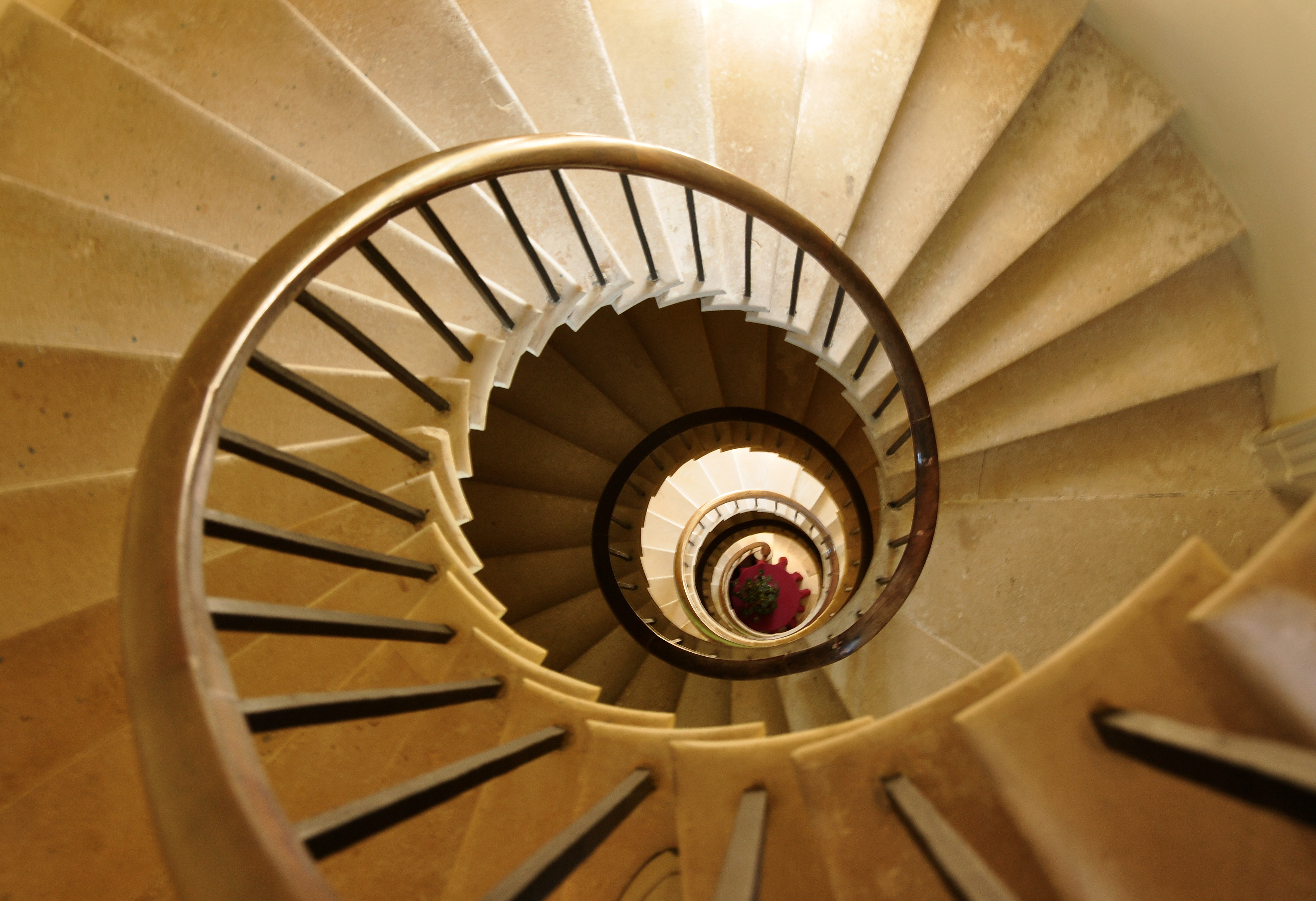 free photo spiral stairs stair step texture free download