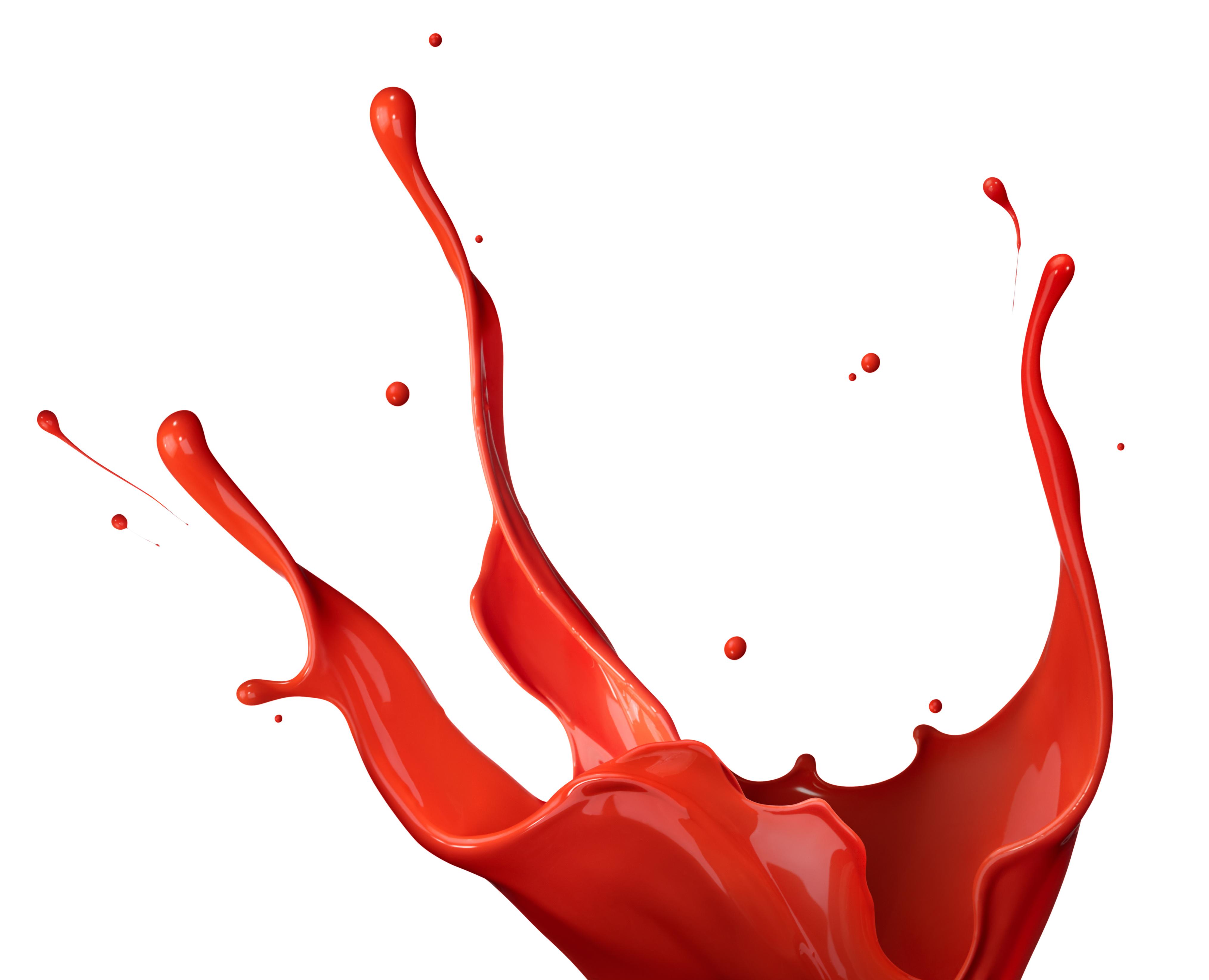Paint Splash PNG by AbsurdWordPreferred on DeviantArt