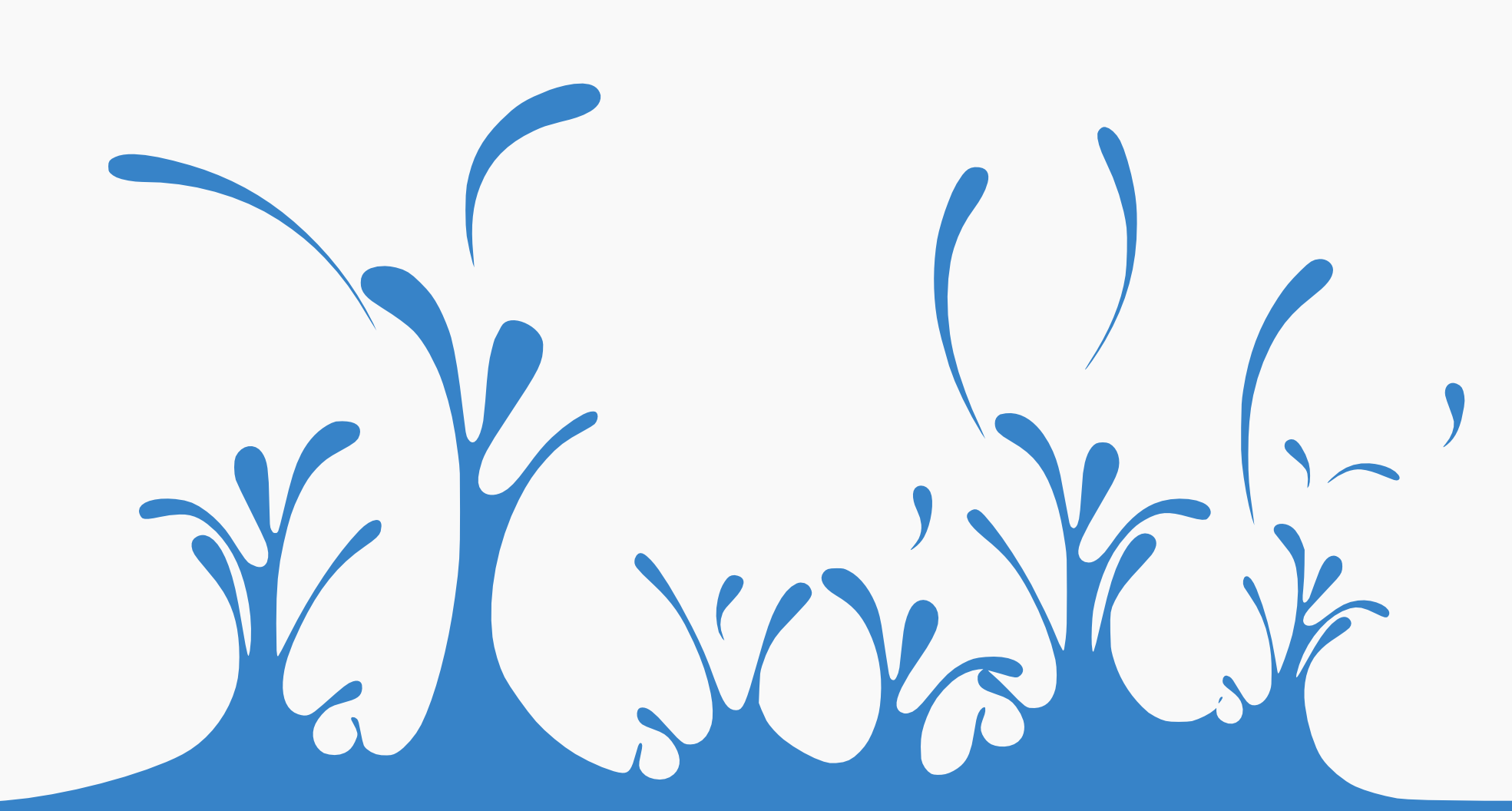 water splash clipart png 6 | Clipart Station