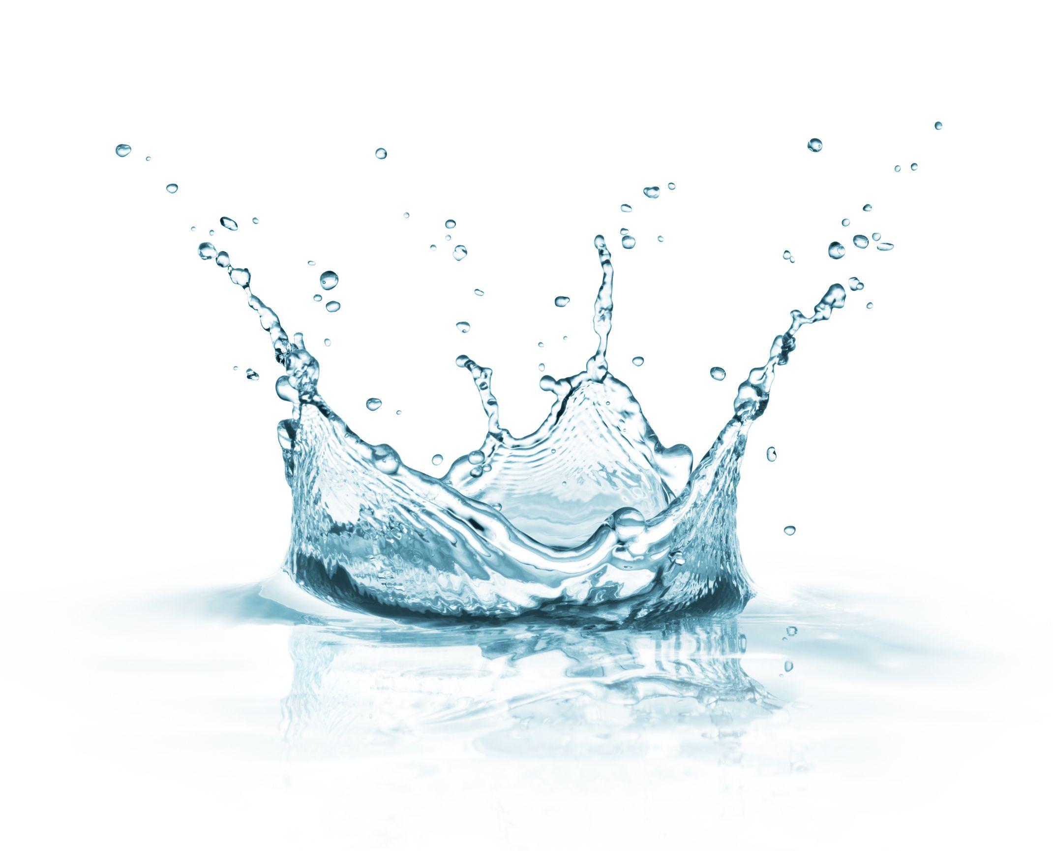 water splash   Water and Paintings