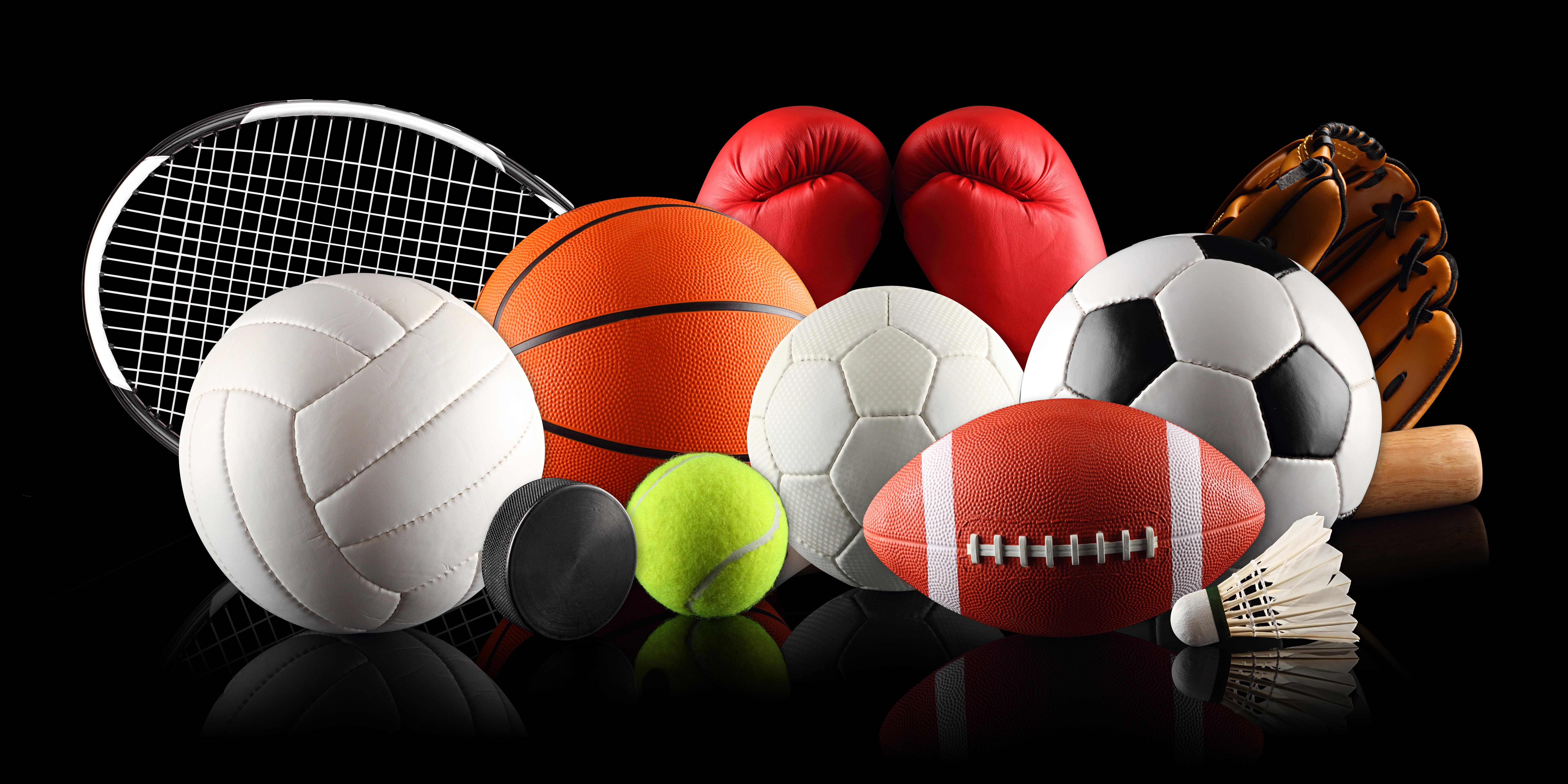 Developing Sport - Sport Across Staffordshire & Stoke-on-Trent