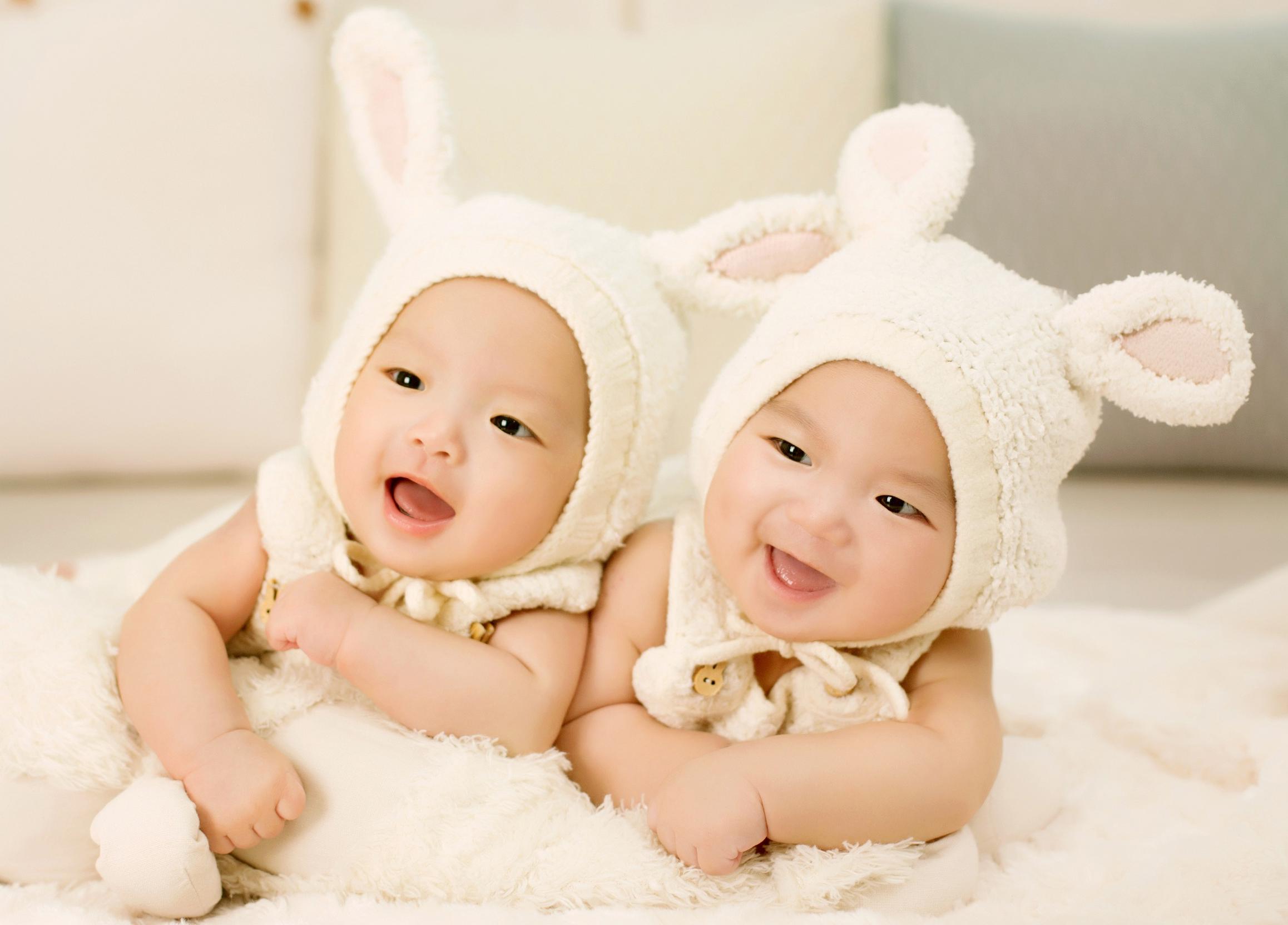 Spring baby names! – Wenatchee Mom Blog